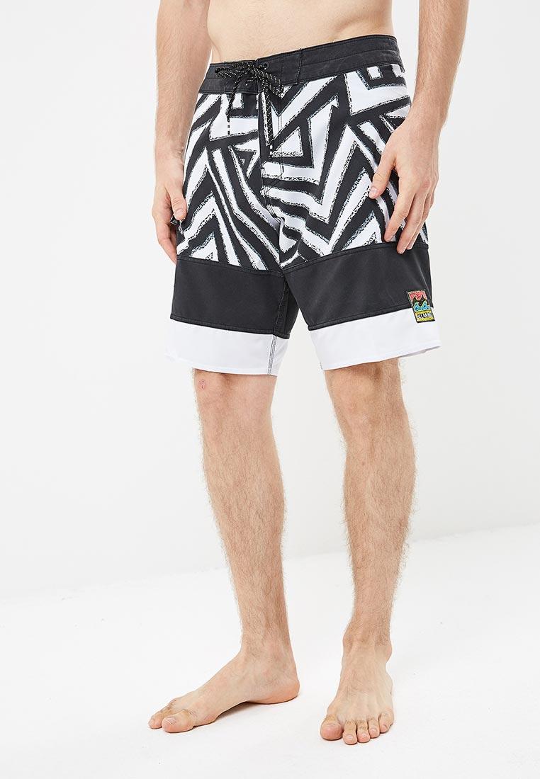 Мужские шорты для плавания Billabong (Биллабонг) H1BS07