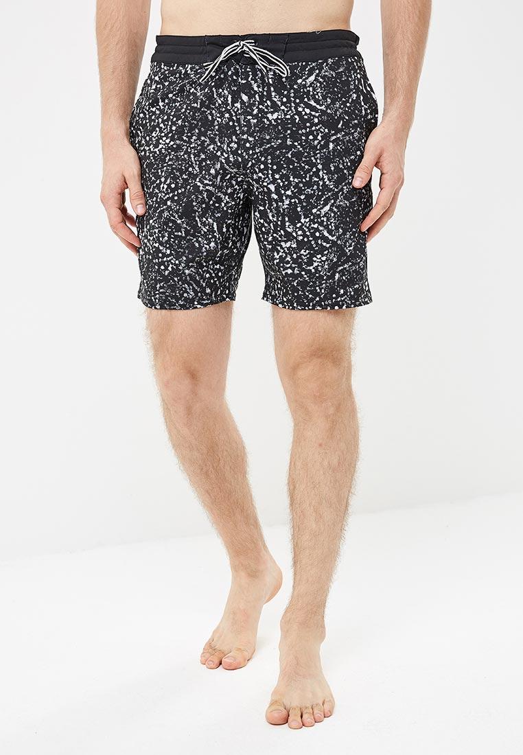 Мужские шорты для плавания Billabong (Биллабонг) H1BS22