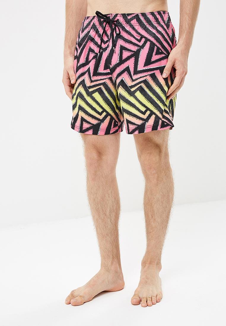 Мужские шорты для плавания Billabong (Биллабонг) H1LB01