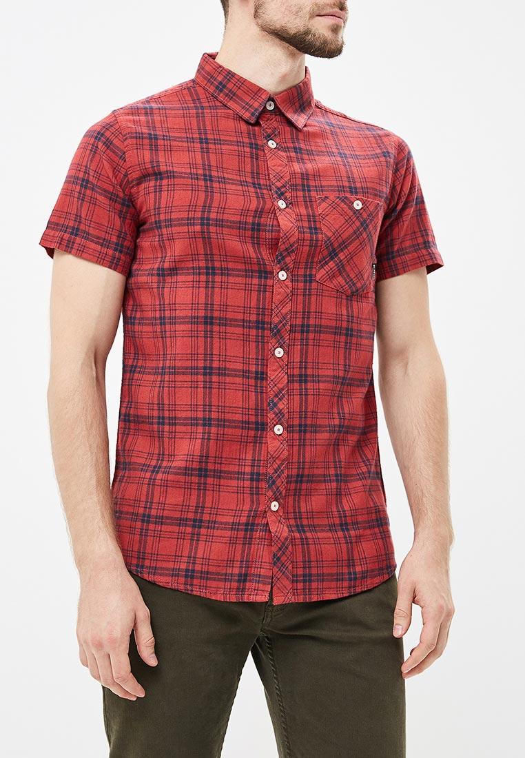Рубашка с коротким рукавом Billabong (Биллабонг) H1SH07