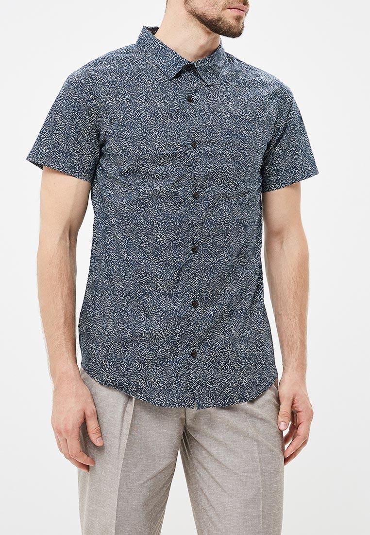 Рубашка с длинным рукавом Billabong (Биллабонг) C1SH05