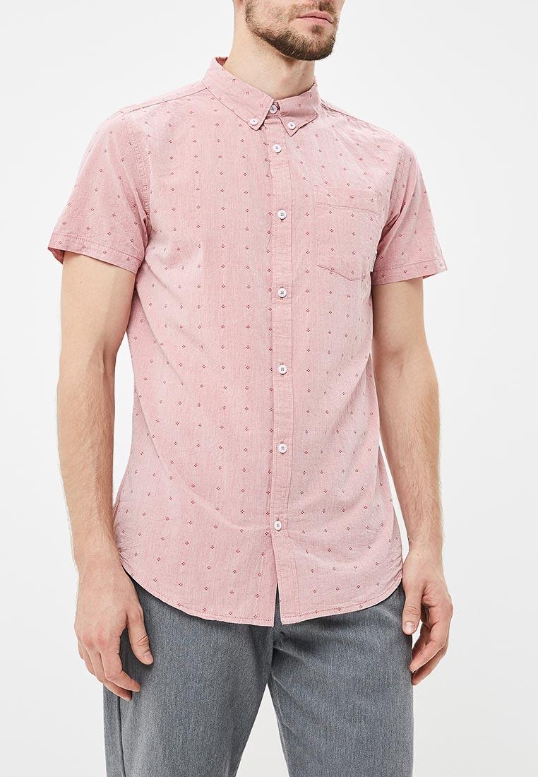 Рубашка с длинным рукавом Billabong (Биллабонг) C1SH09