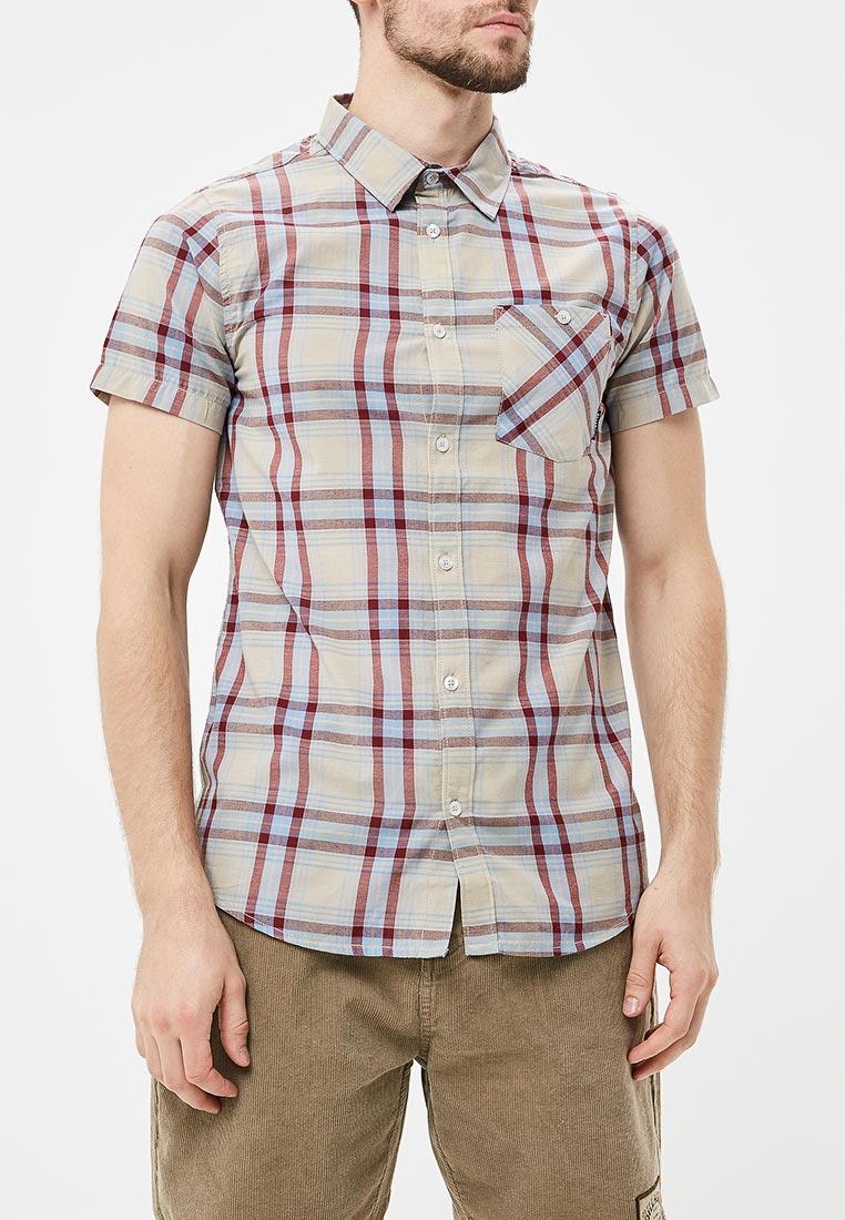 Рубашка с длинным рукавом Billabong (Биллабонг) H1SH08
