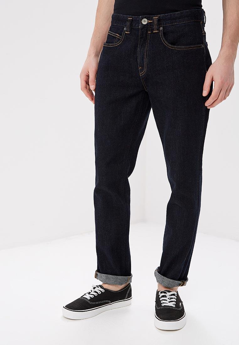 Мужские джинсы Billabong (Биллабонг) L1PN02-BIF8-3852