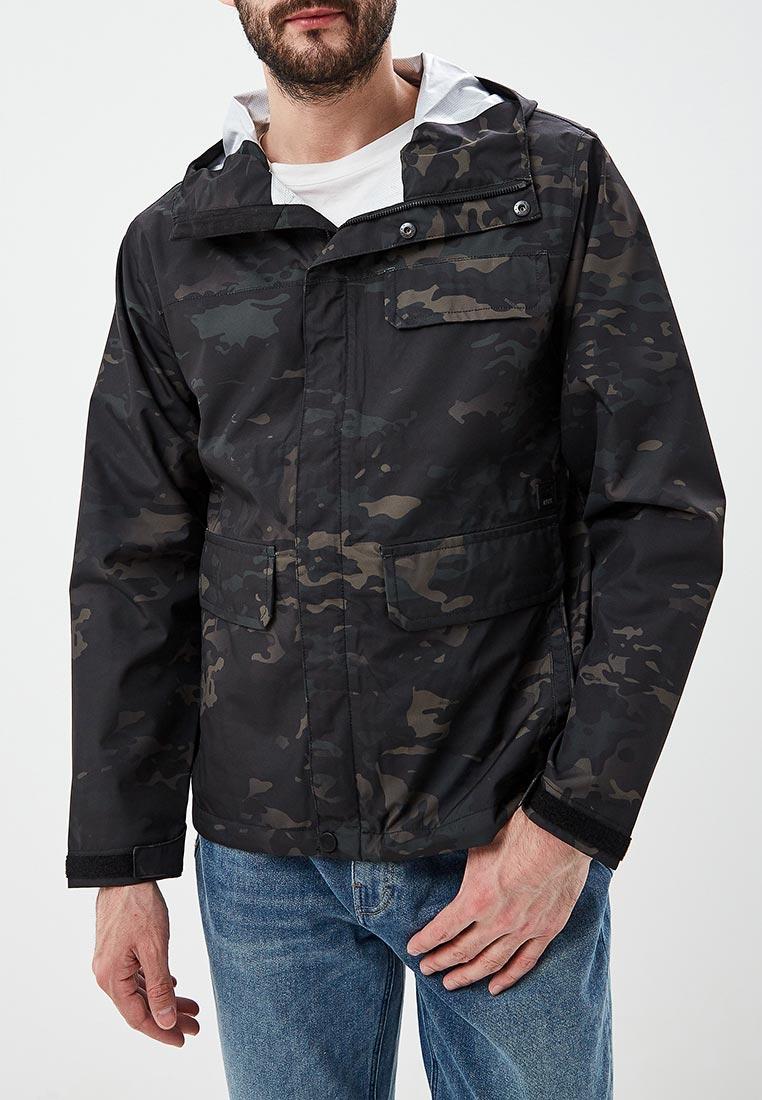 Мужская верхняя одежда Billabong (Биллабонг) N1JK08-BIP9-869