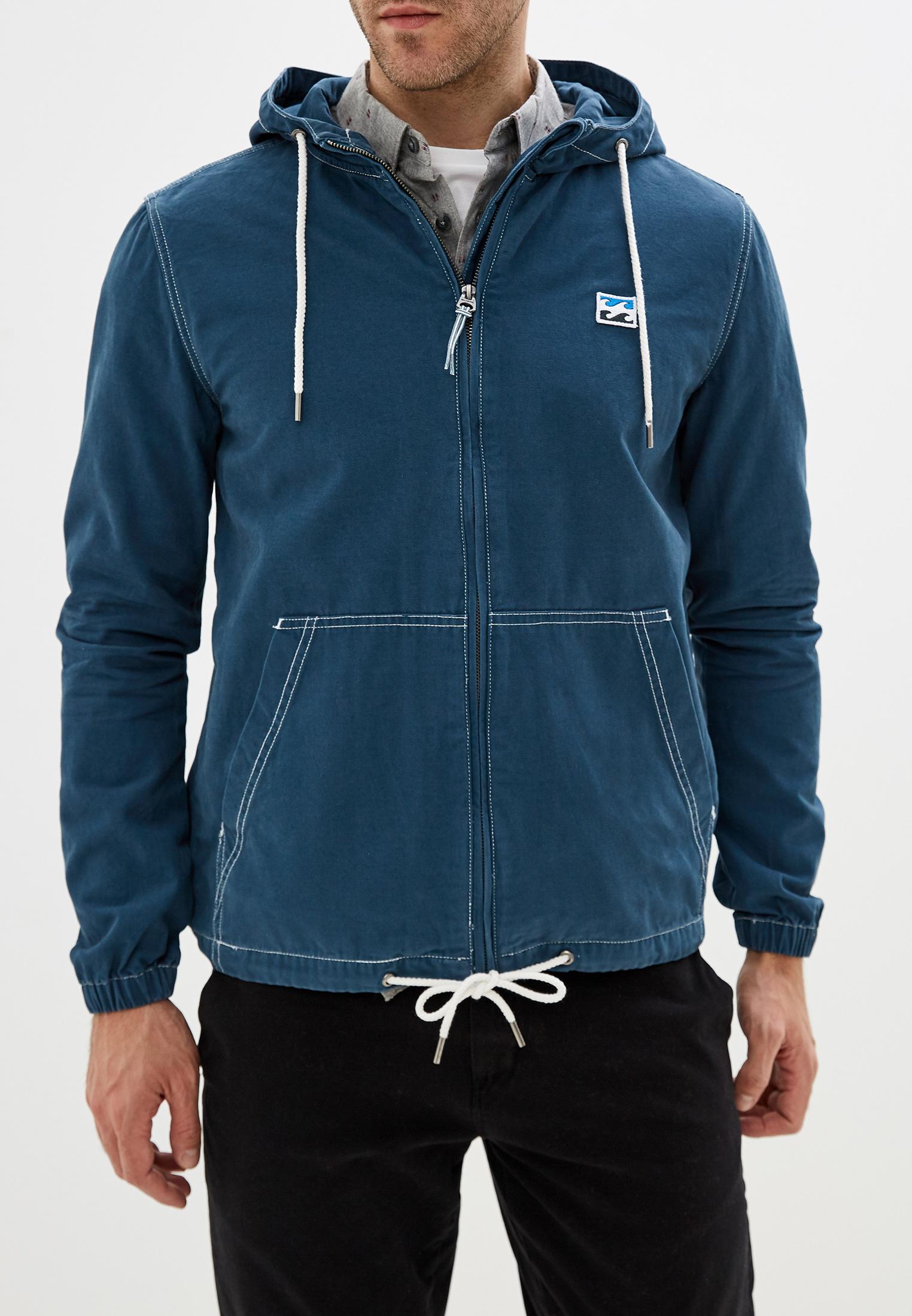 Куртка Billabong (Биллабонг) N1JK07-BIP9-866