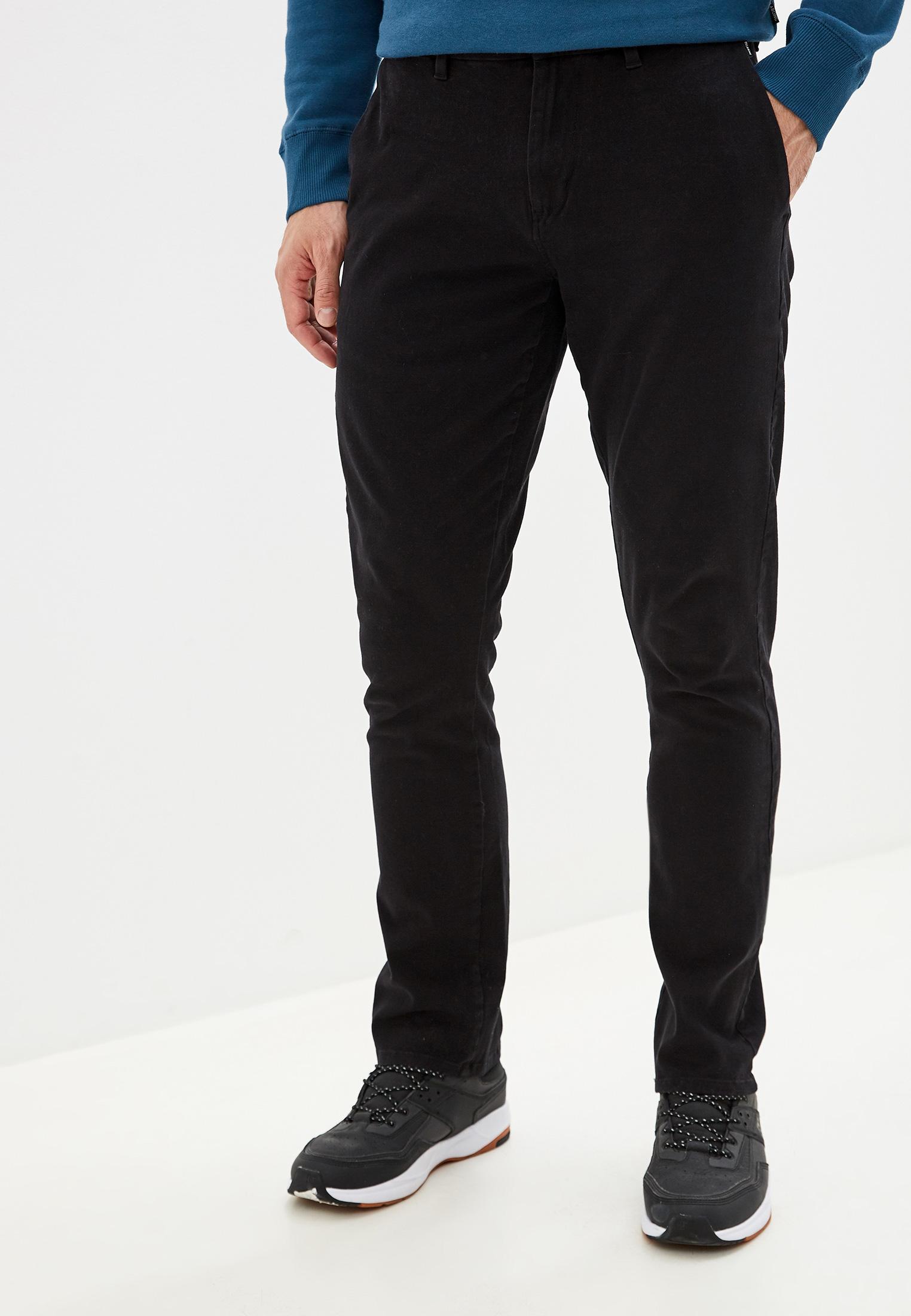 Мужские брюки Billabong (Биллабонг) Q1PT11-BIF9-19
