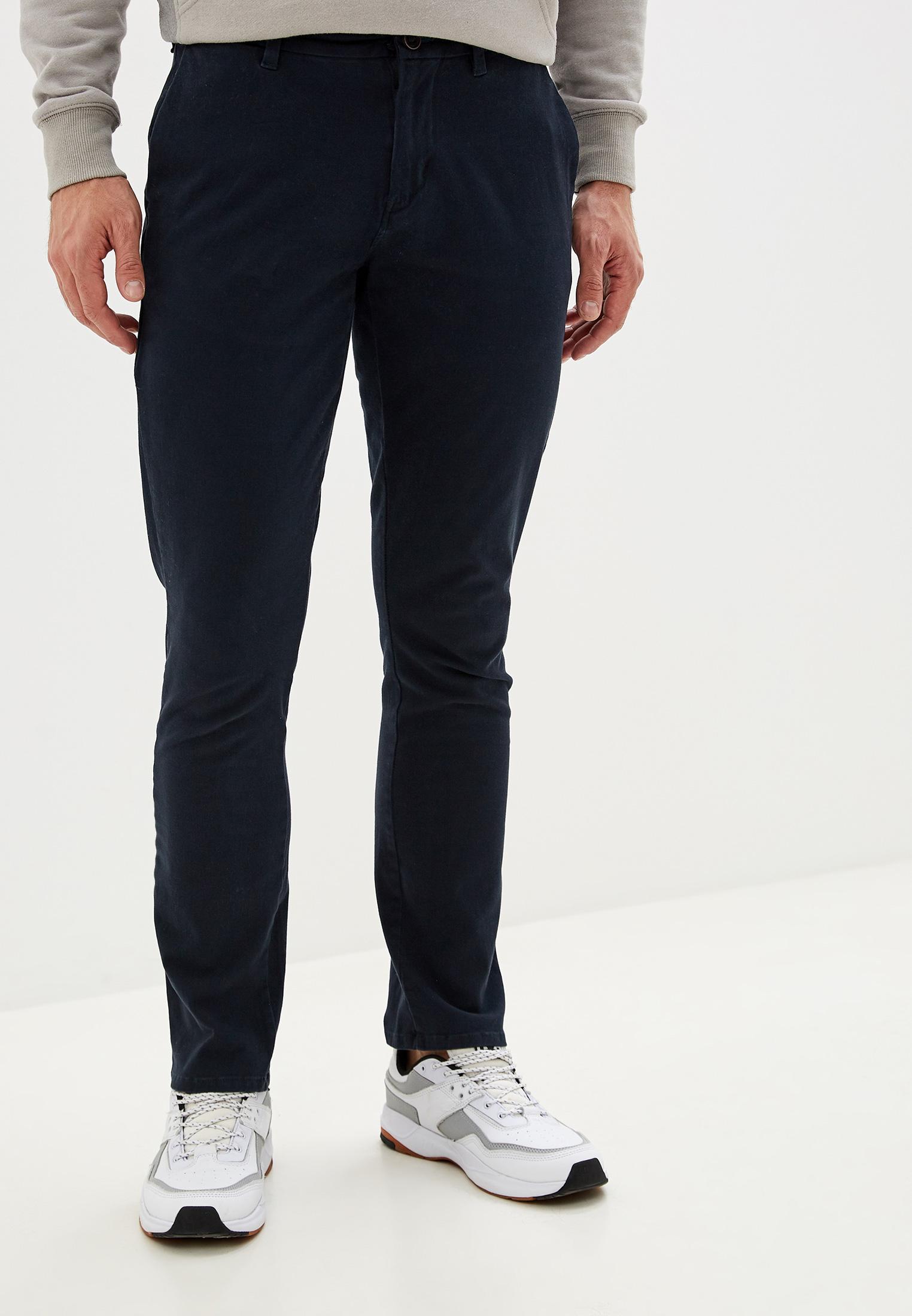 Мужские брюки Billabong (Биллабонг) Q1PT11-BIF9-21