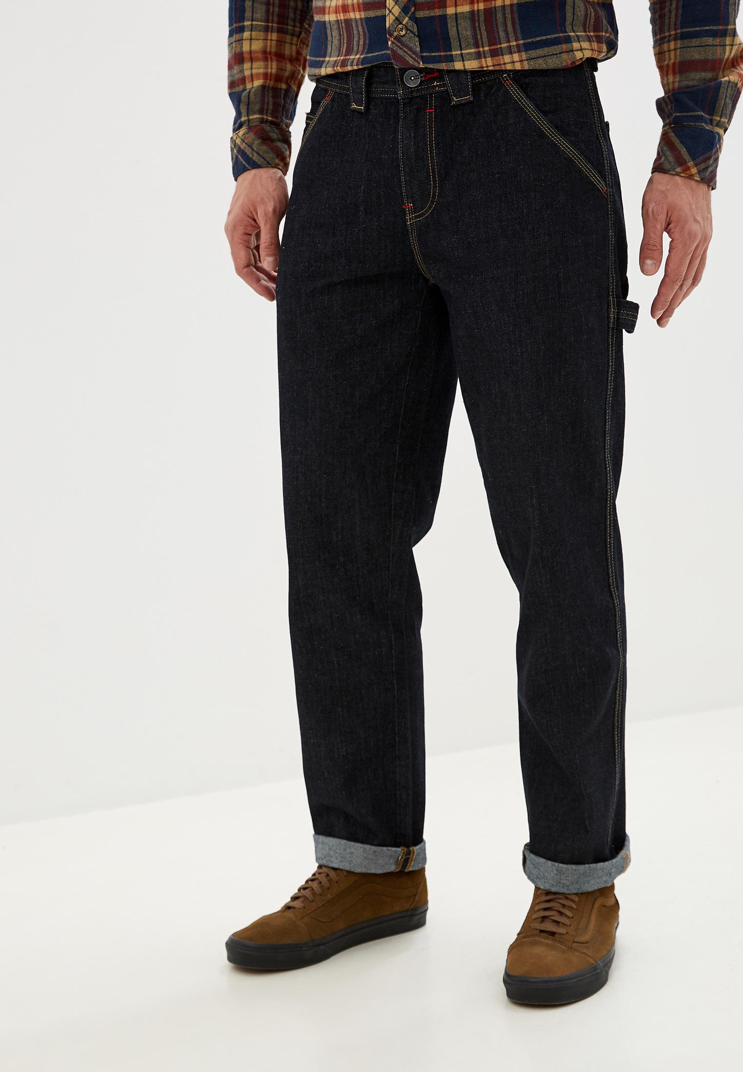 Мужские джинсы Billabong (Биллабонг) Q1PN02-BIF9-3852