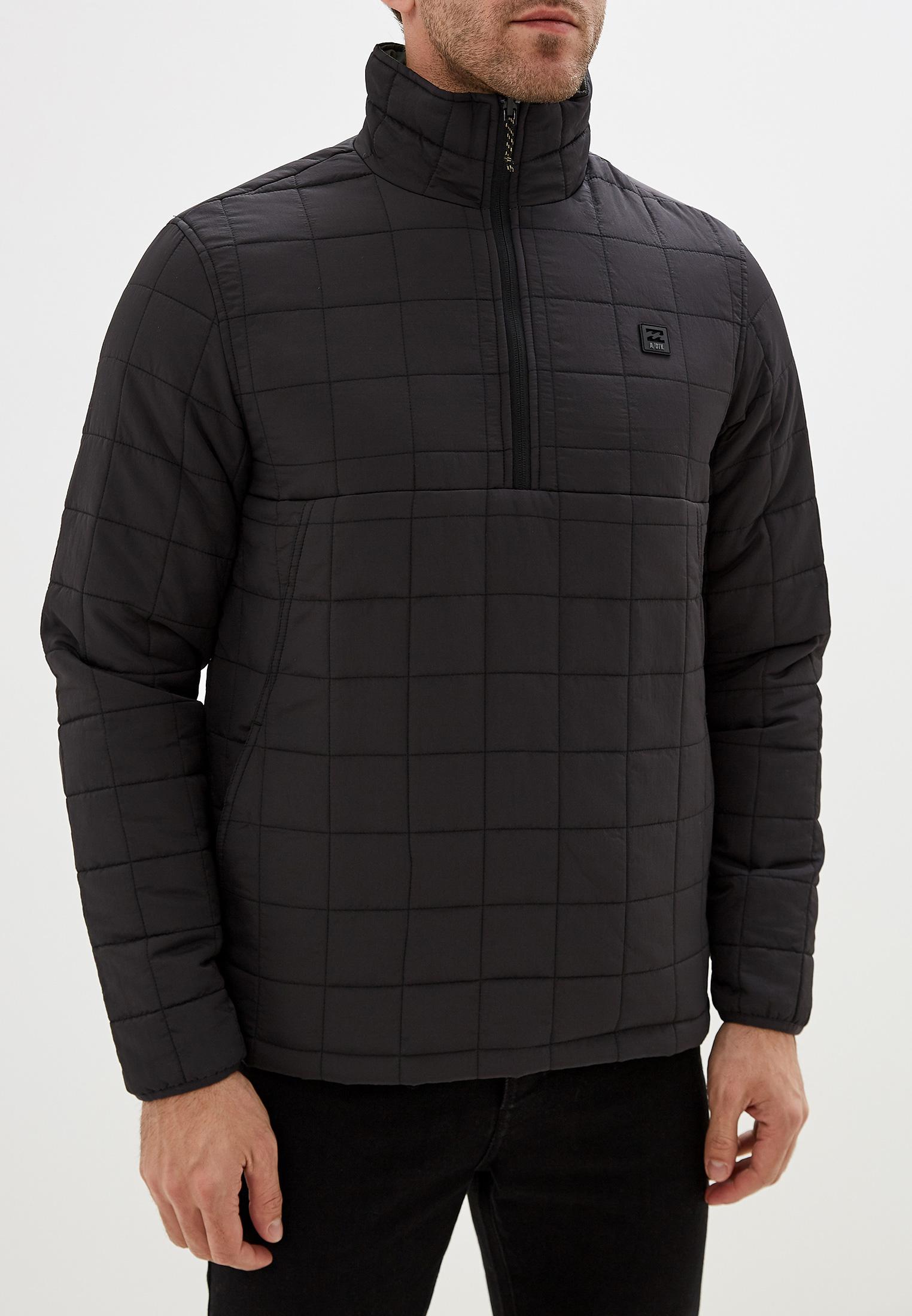 Мужская верхняя одежда Billabong (Биллабонг) Q1JK06-BIF9-19
