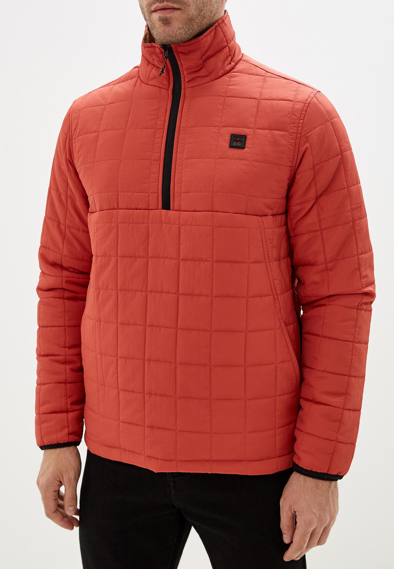 Мужская верхняя одежда Billabong (Биллабонг) Q1JK06-BIF9-3733