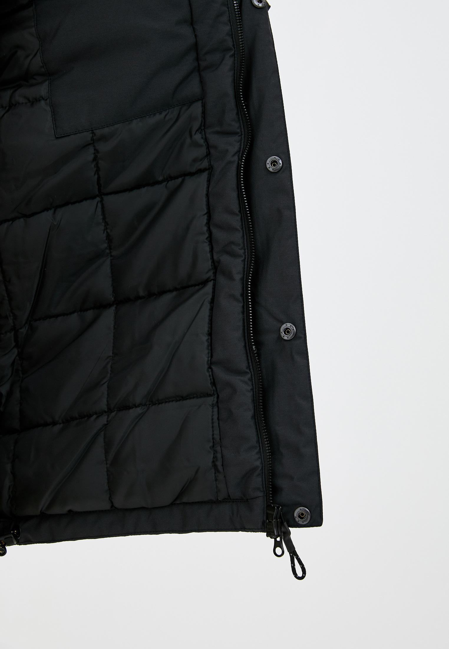 Утепленная куртка Billabong (Биллабонг) Q1JK17-BIF9-19: изображение 4