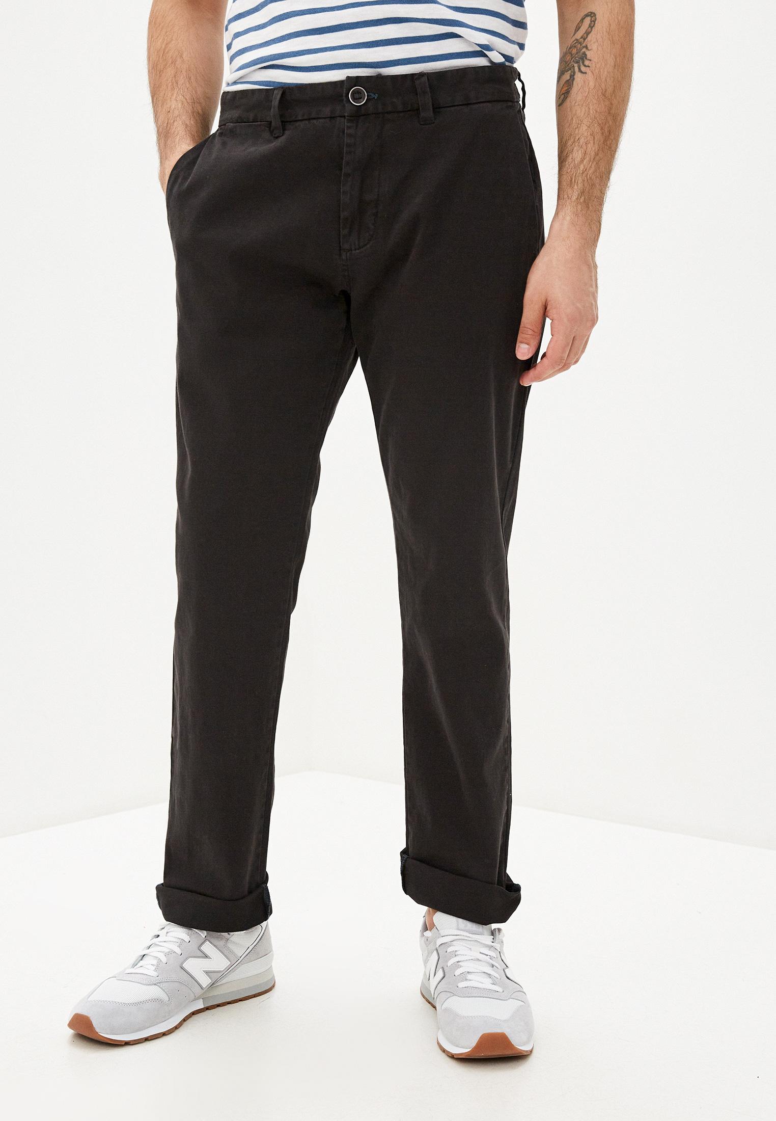 Мужские брюки Billabong (Биллабонг) S1PT02-BIP0-1358