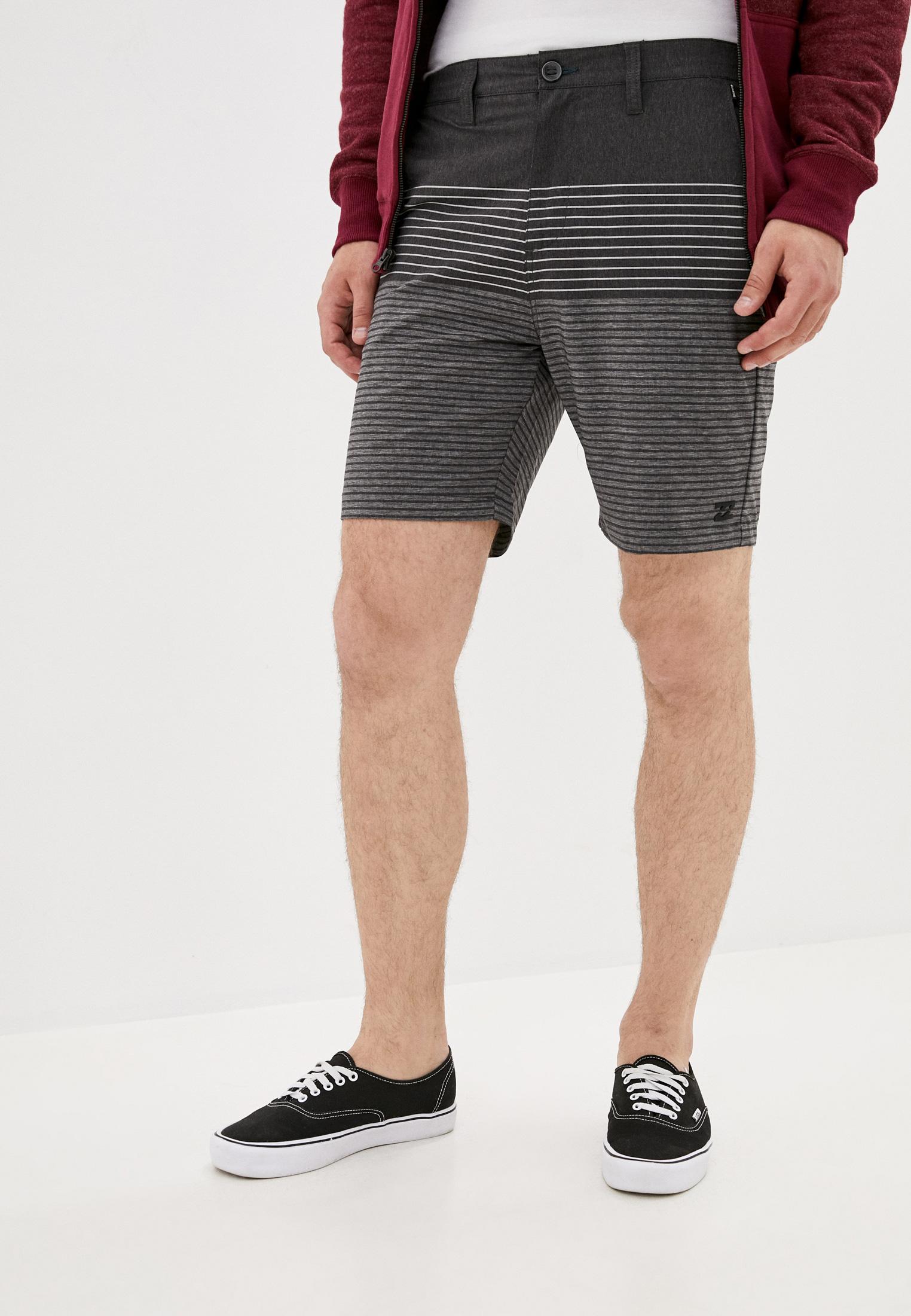 Мужские шорты Billabong (Биллабонг) N1WK03-BIP9-2061