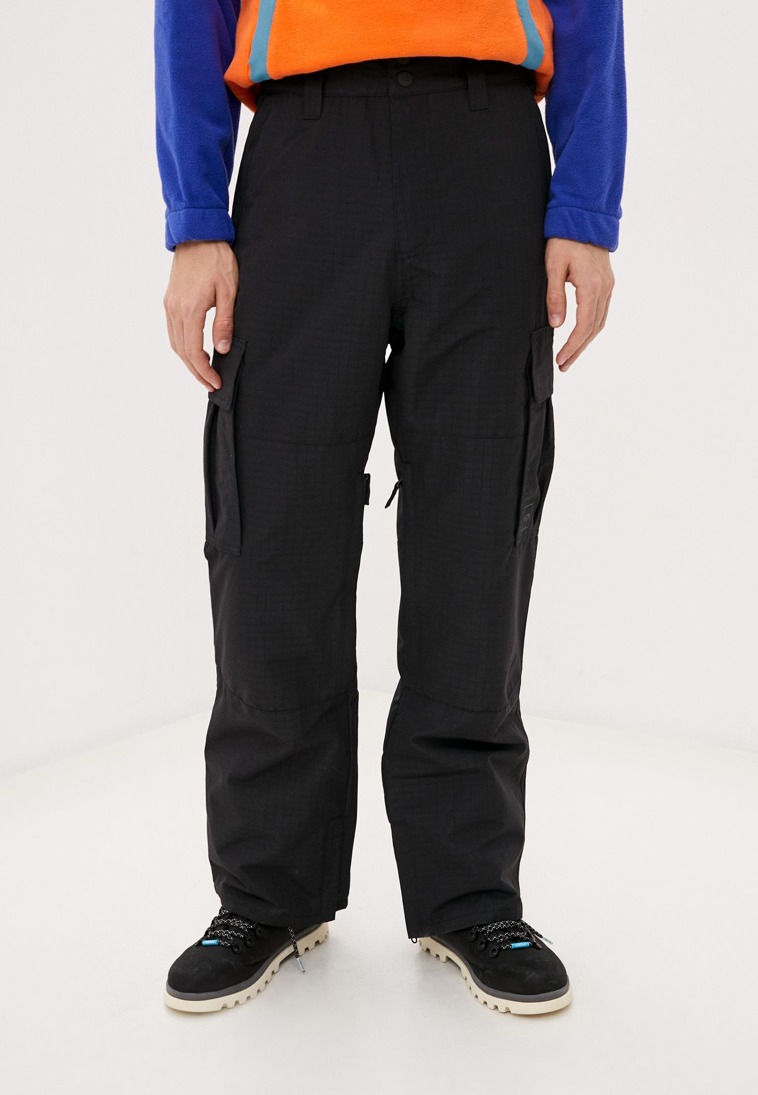 Мужские спортивные брюки Billabong (Биллабонг) U6PM24-BIF0-19