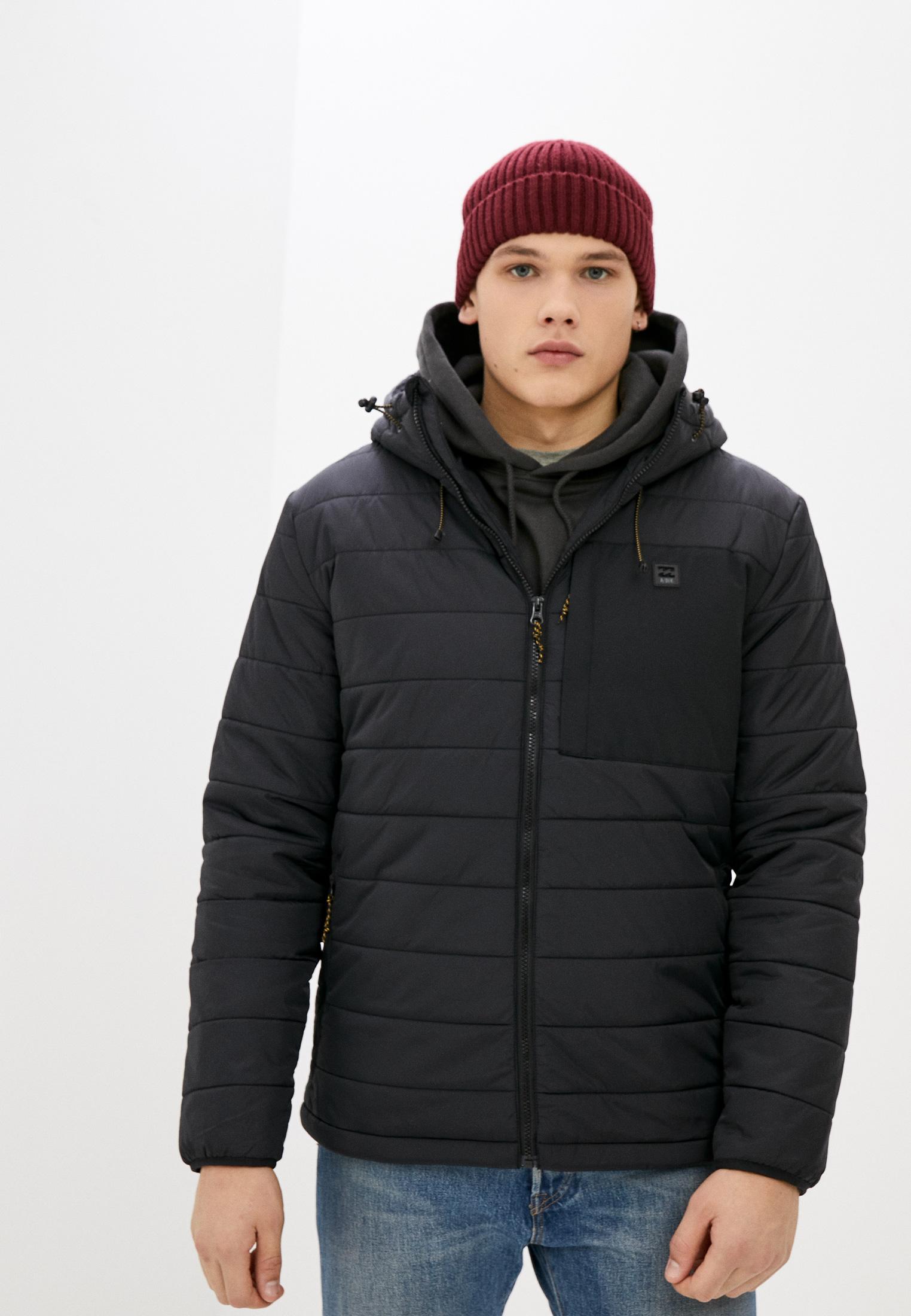 Куртка Billabong (Биллабонг) U1JK30-BIF0-19