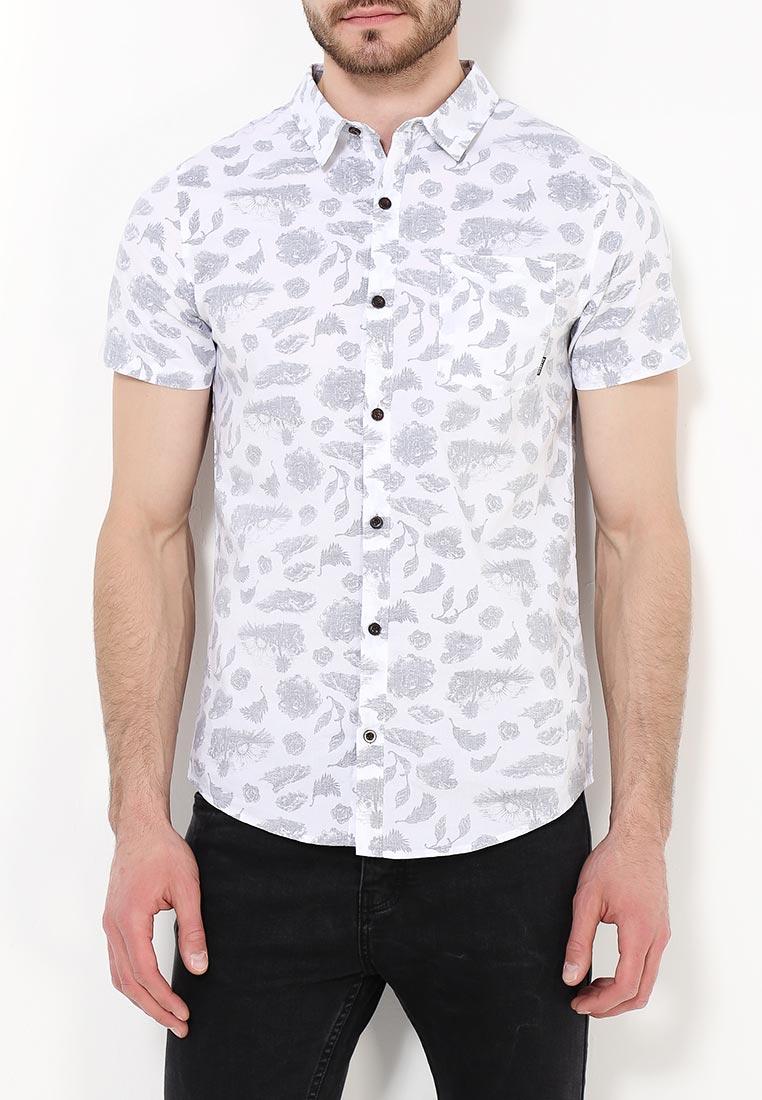Рубашка Billabong (Биллабонг) C1SH05
