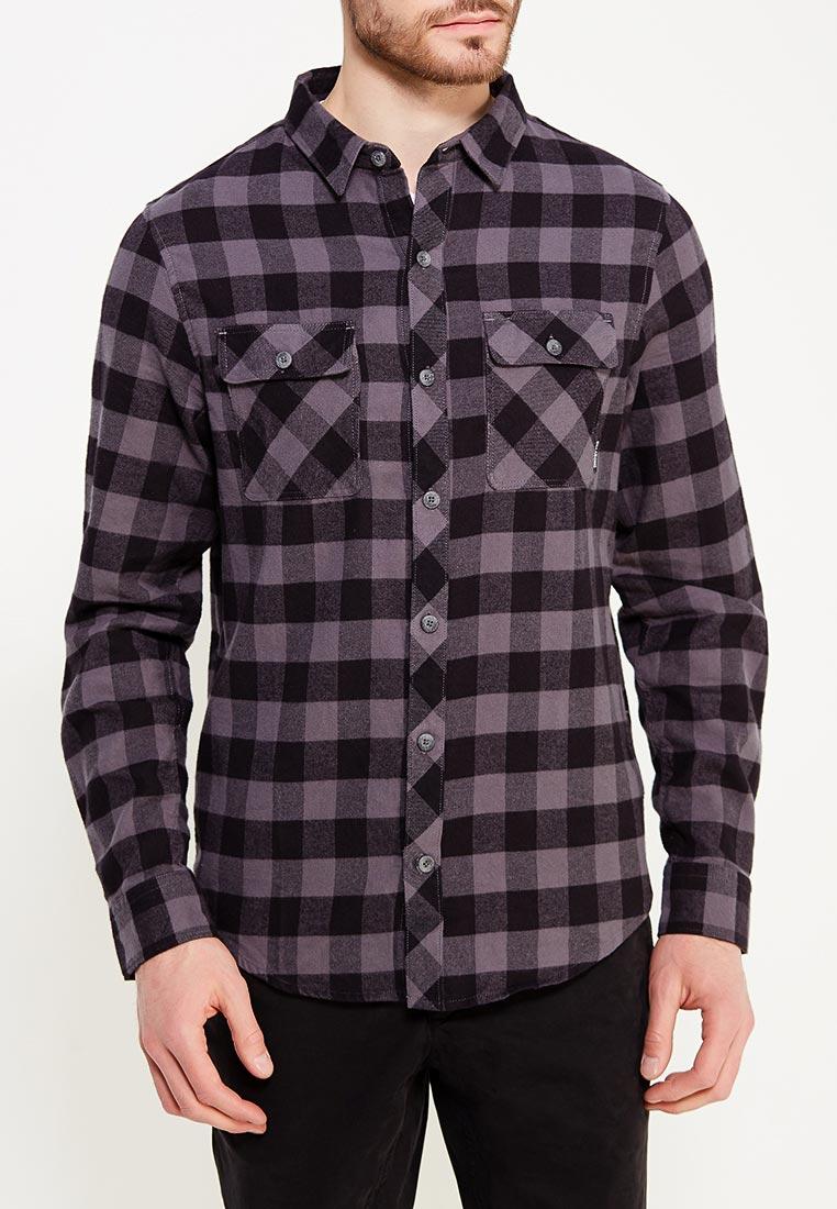 Рубашка Billabong (Биллабонг) F1SH07