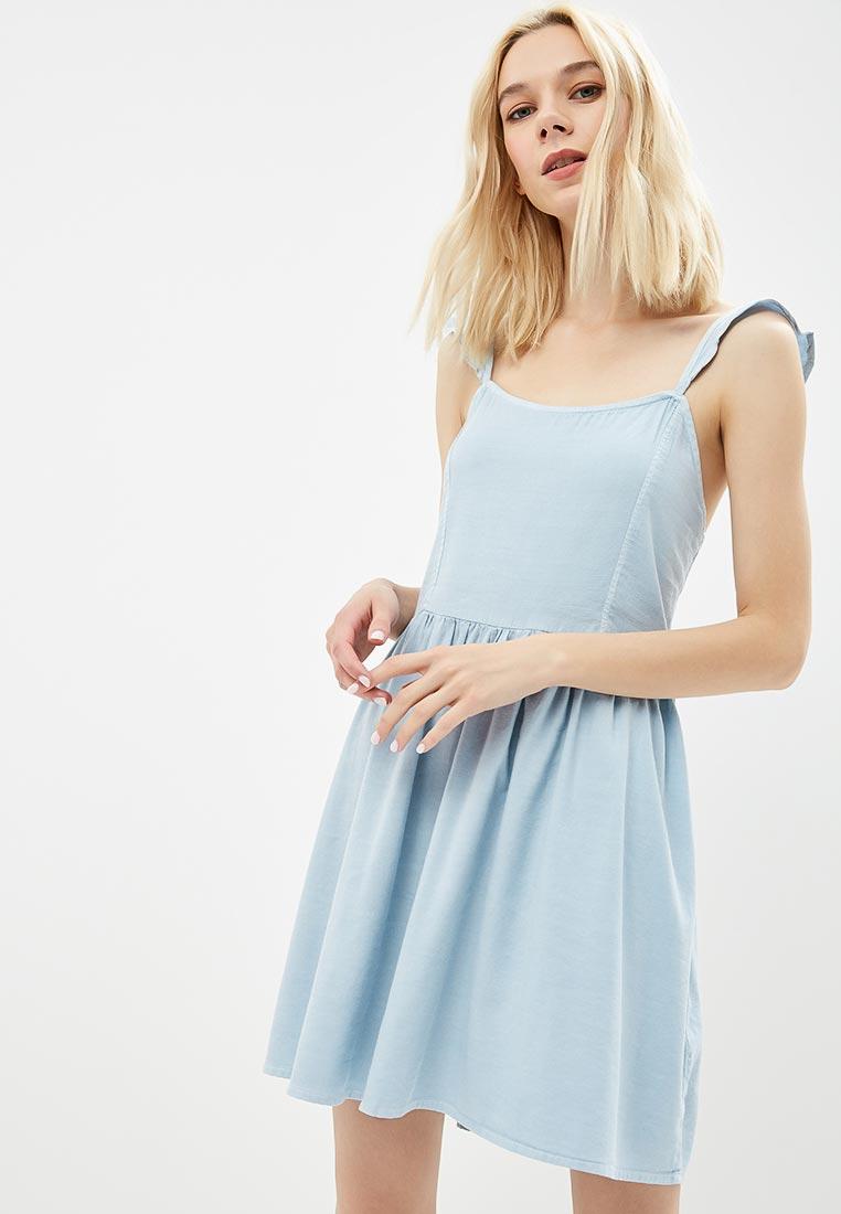 Платье Billabong (Биллабонг) H3DR09