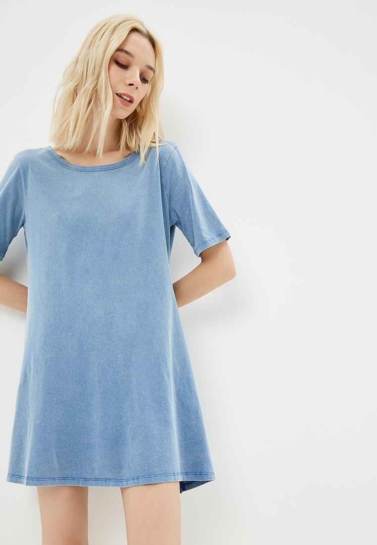 Платье Billabong (Биллабонг) C3DR01