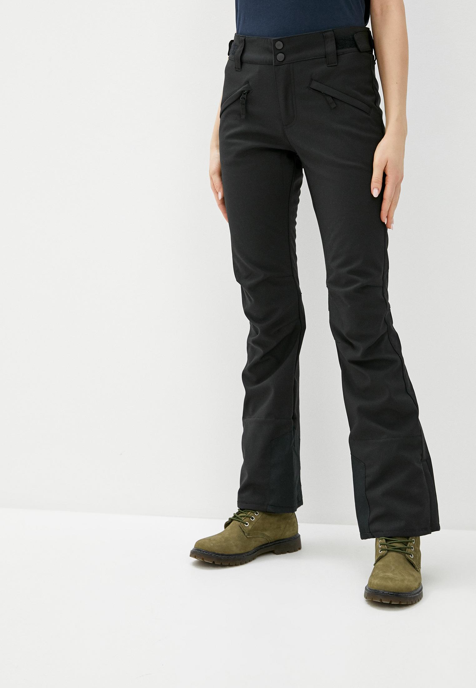 Женские спортивные брюки Billabong (Биллабонг) Q6PF08-BIF9-19
