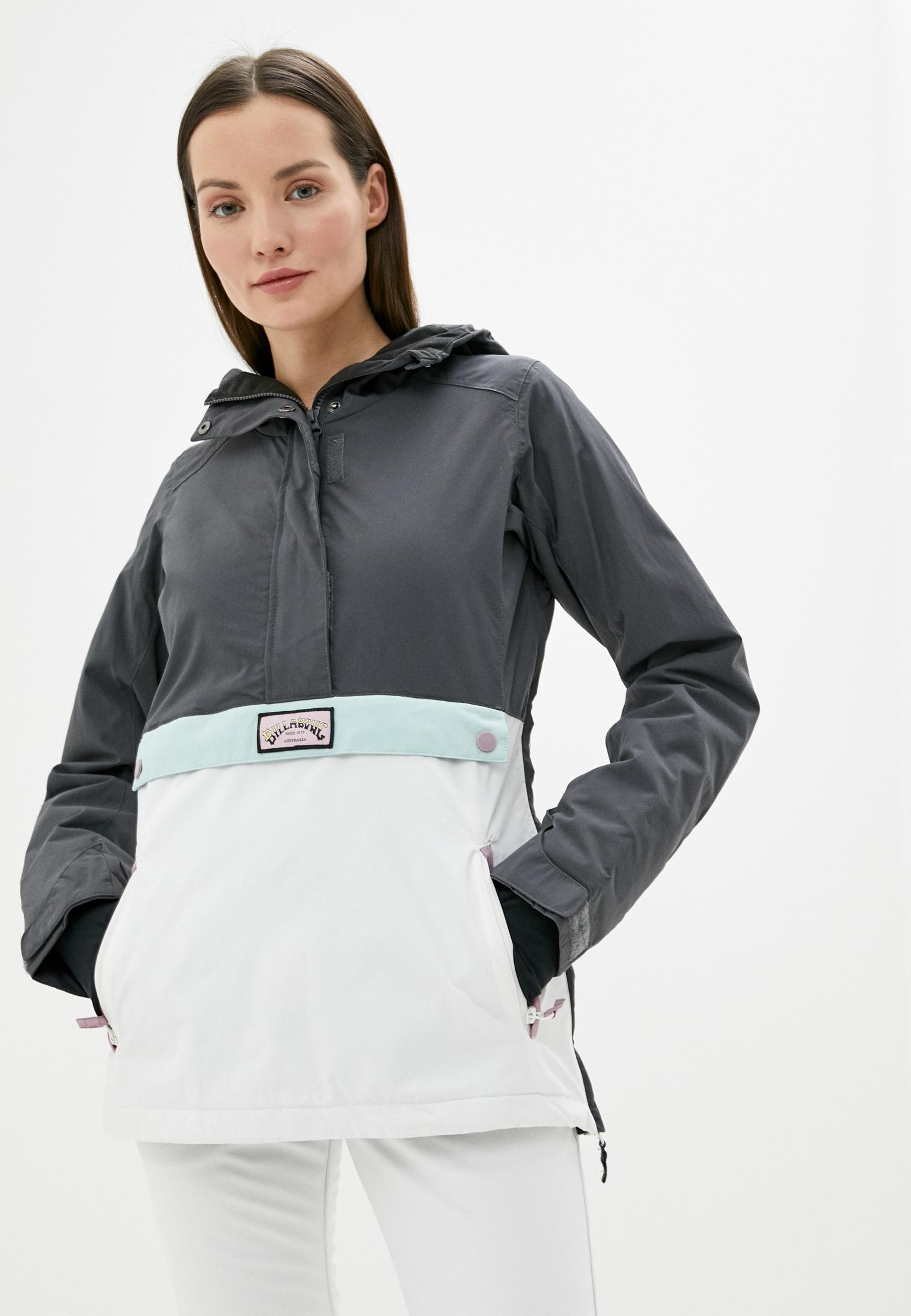 Куртка Billabong (Биллабонг) Q6JF04-BIF9-6990