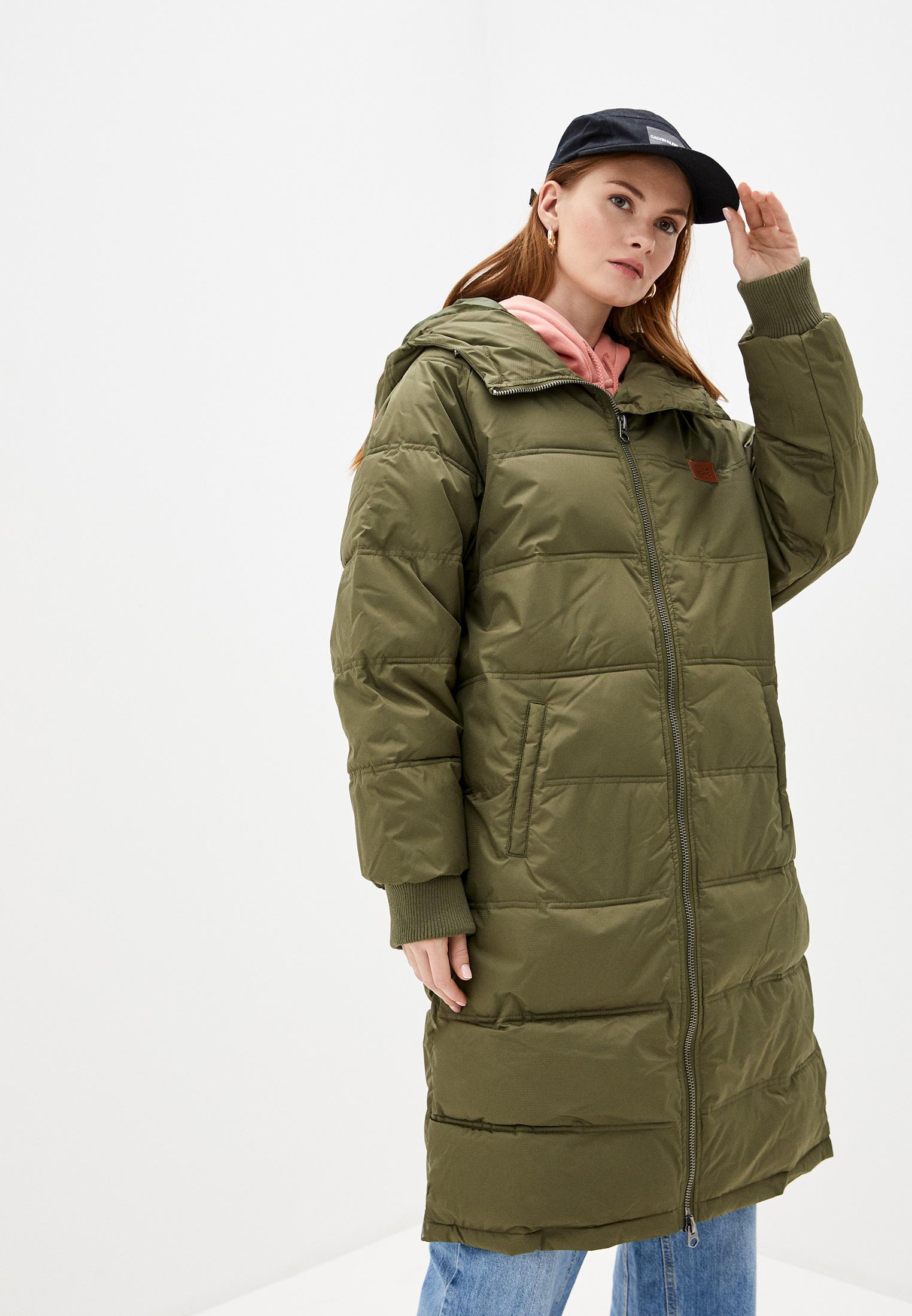 Куртка Billabong (Биллабонг) Q3JK06-BIF9-31