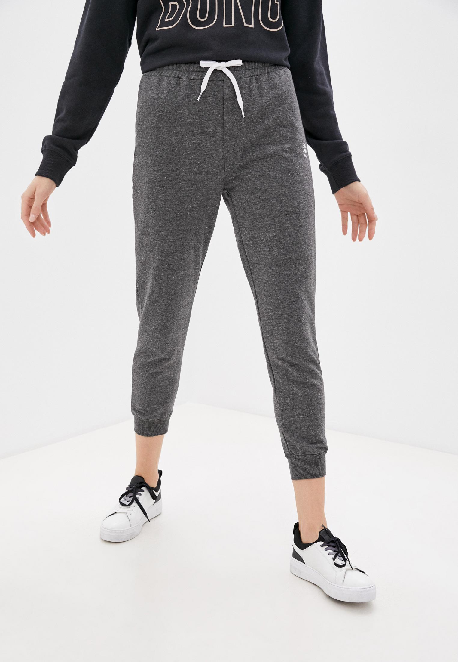 Женские спортивные брюки Billabong (Биллабонг) Q3PV01-BIF9