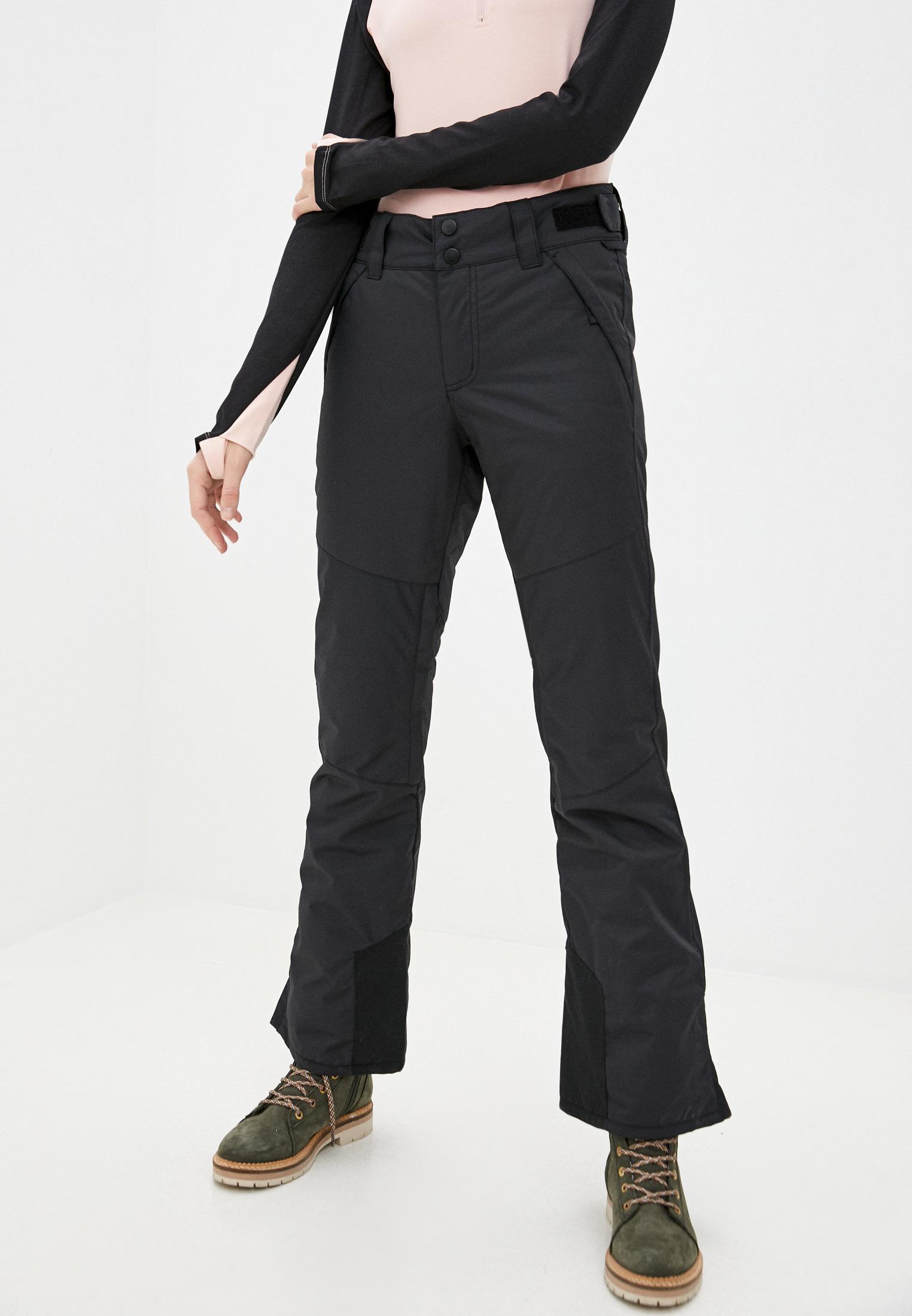Женские спортивные брюки Billabong (Биллабонг) Q6PF07-BIF9