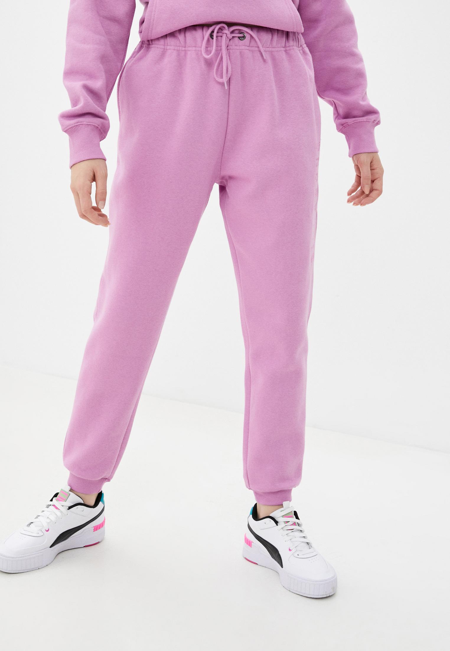 Женские спортивные брюки Billabong (Биллабонг) Брюки спортивные Billabong