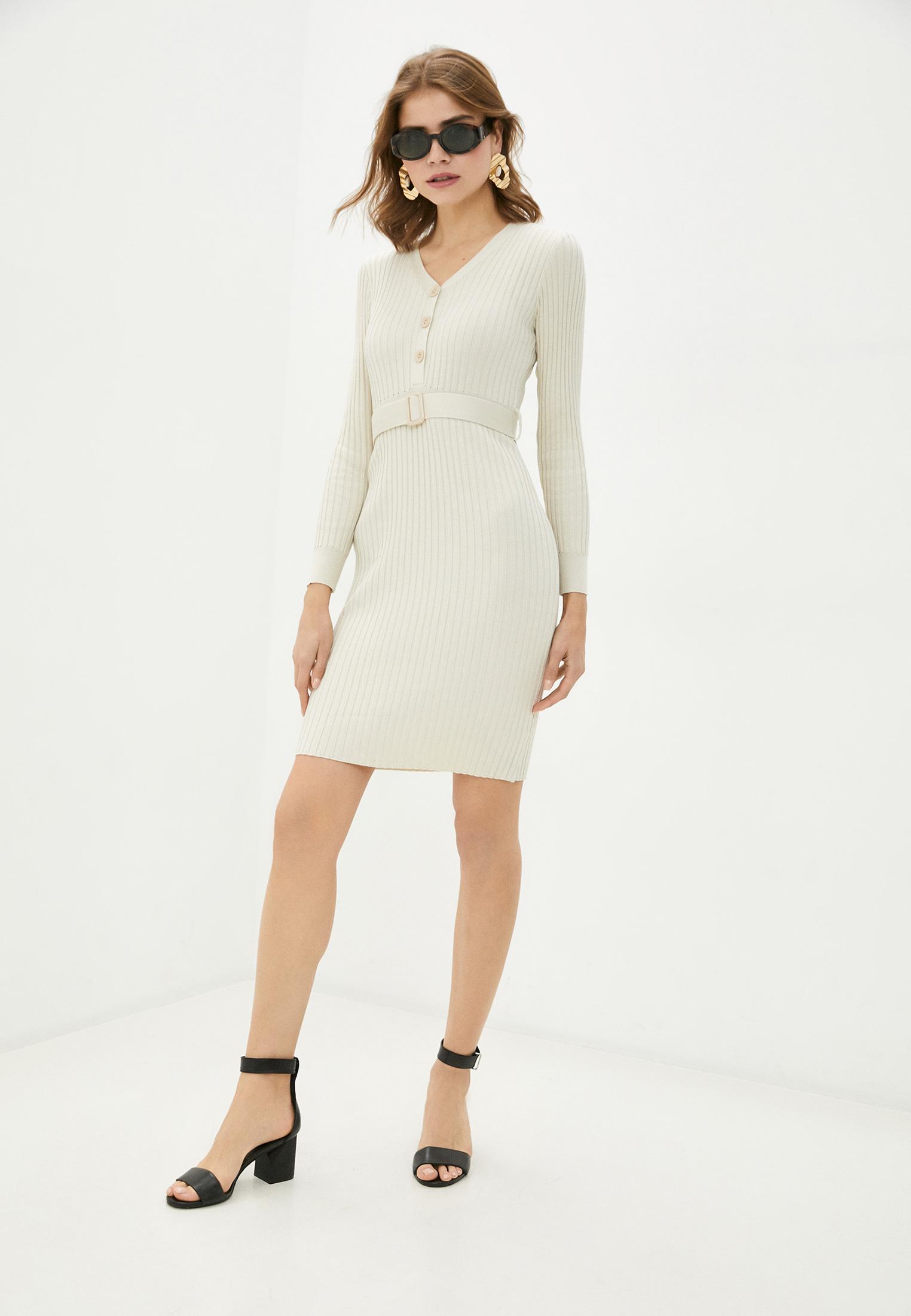 Платье Bigtora 9966: изображение 2