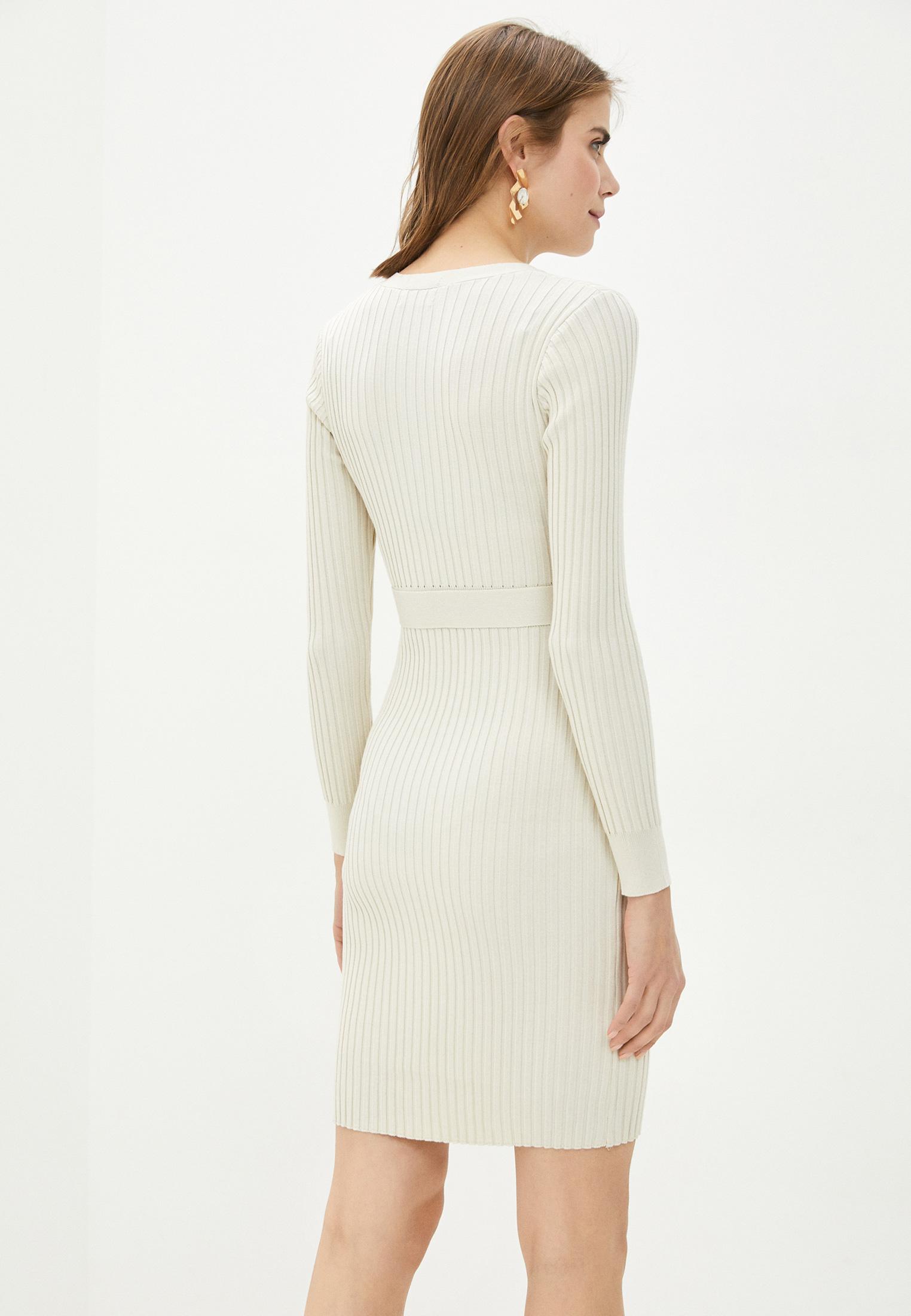 Платье Bigtora 9966: изображение 3