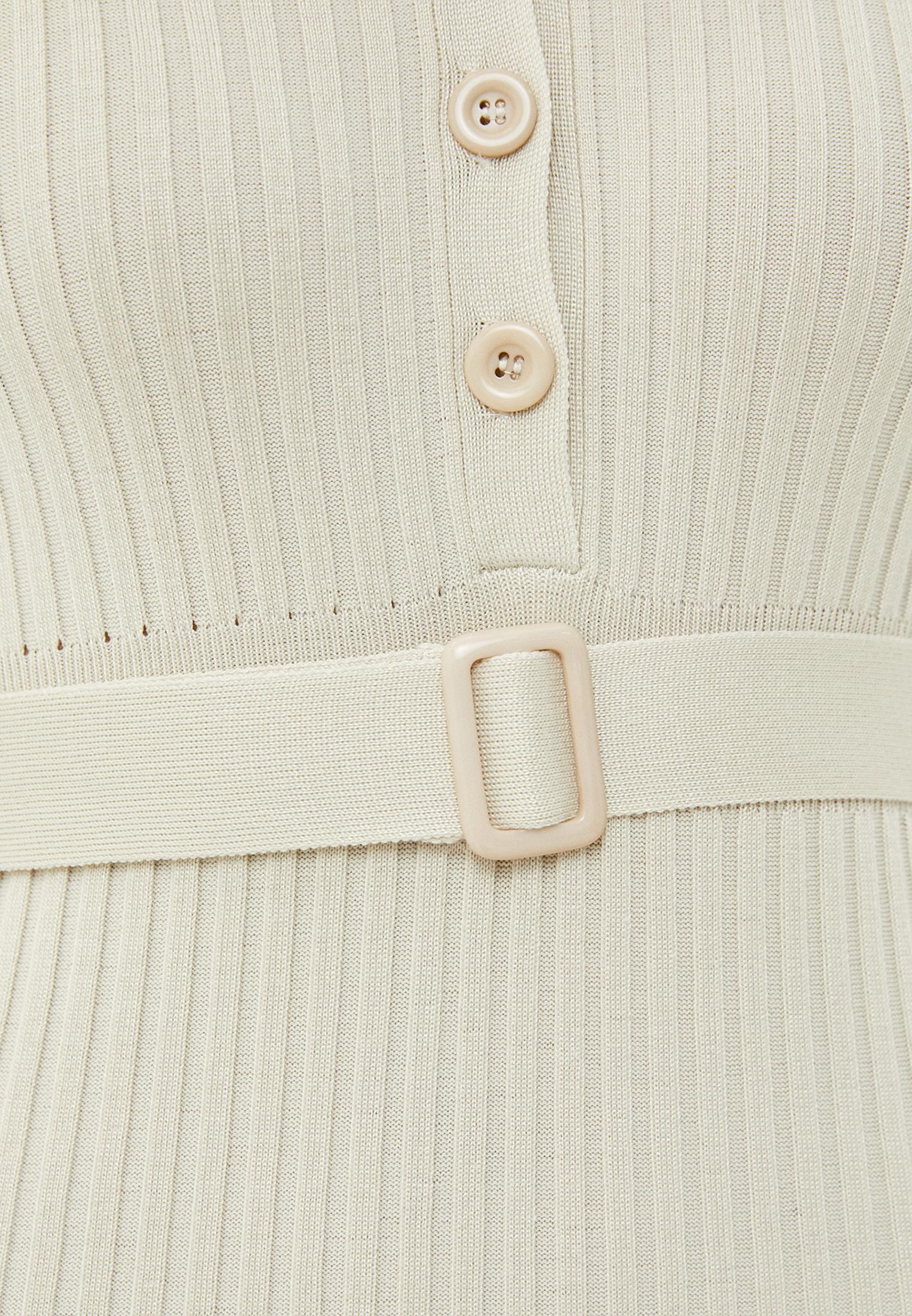 Платье Bigtora 9966: изображение 4