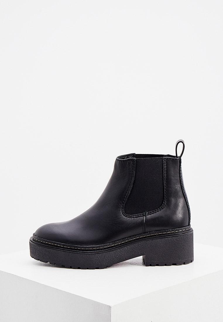 Женские ботинки Bimba Y Lola 202BZ0646