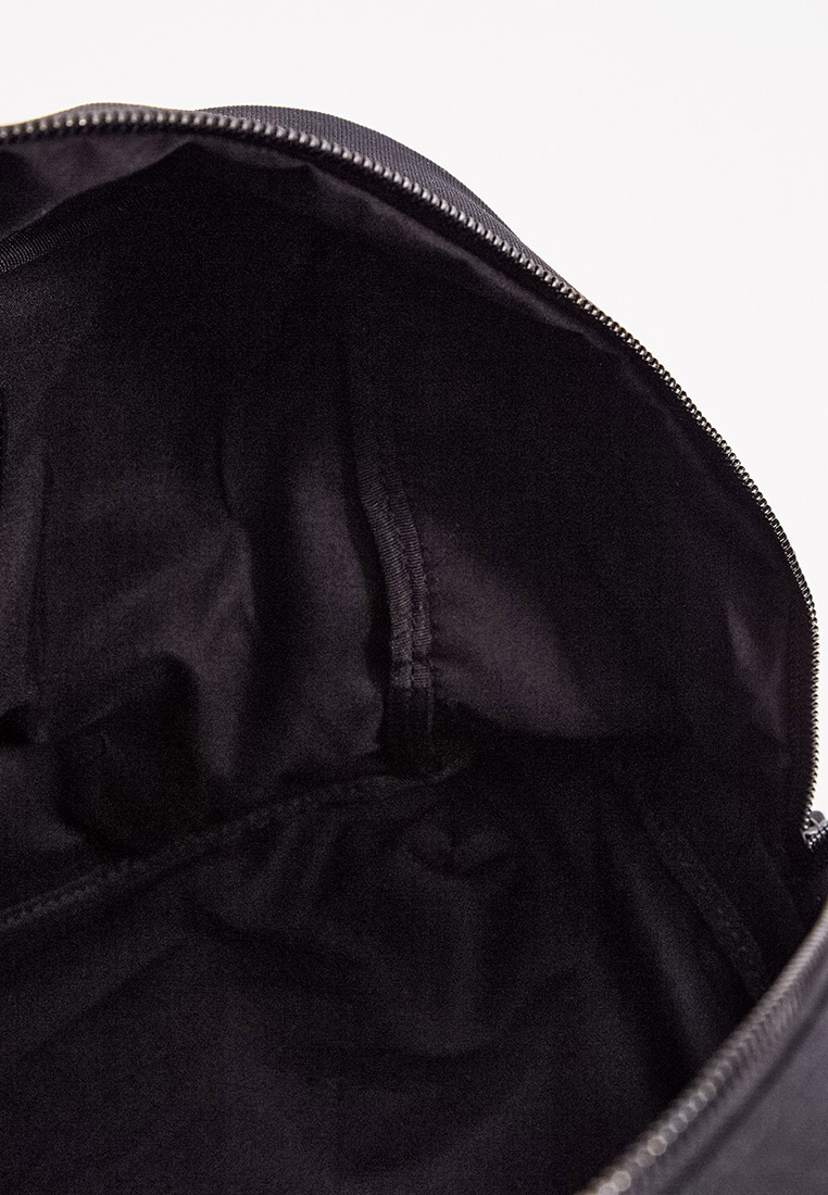 Дорожная сумка Bikkembergs E4APME2A004ZD34: изображение 5
