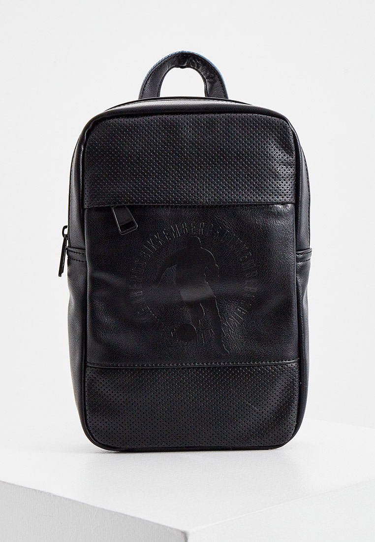 Городской рюкзак Bikkembergs E2BPME1O0032999