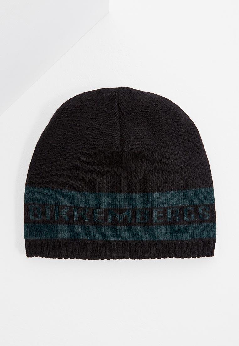 Шапка Bikkembergs (Биккембергс) CAP01733