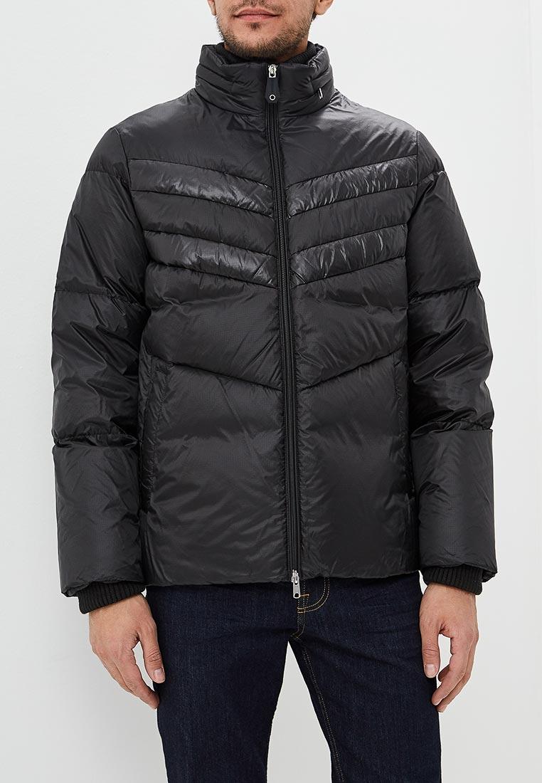 Утепленная куртка Bikkembergs C H 052 00 T 9592