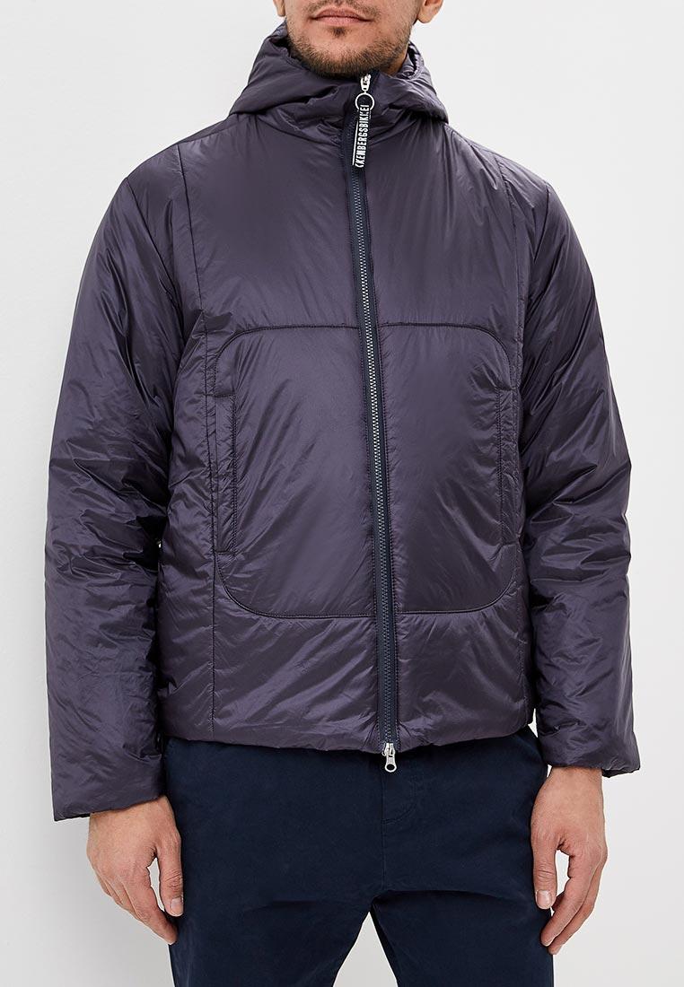 Куртка Bikkembergs (Биккембергс) C J 017 00 T 9628