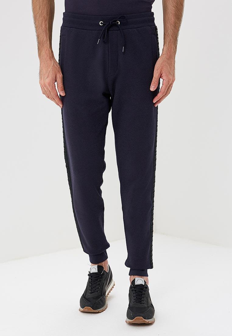 Мужские спортивные брюки Bikkembergs C 1 020 80 M 3581