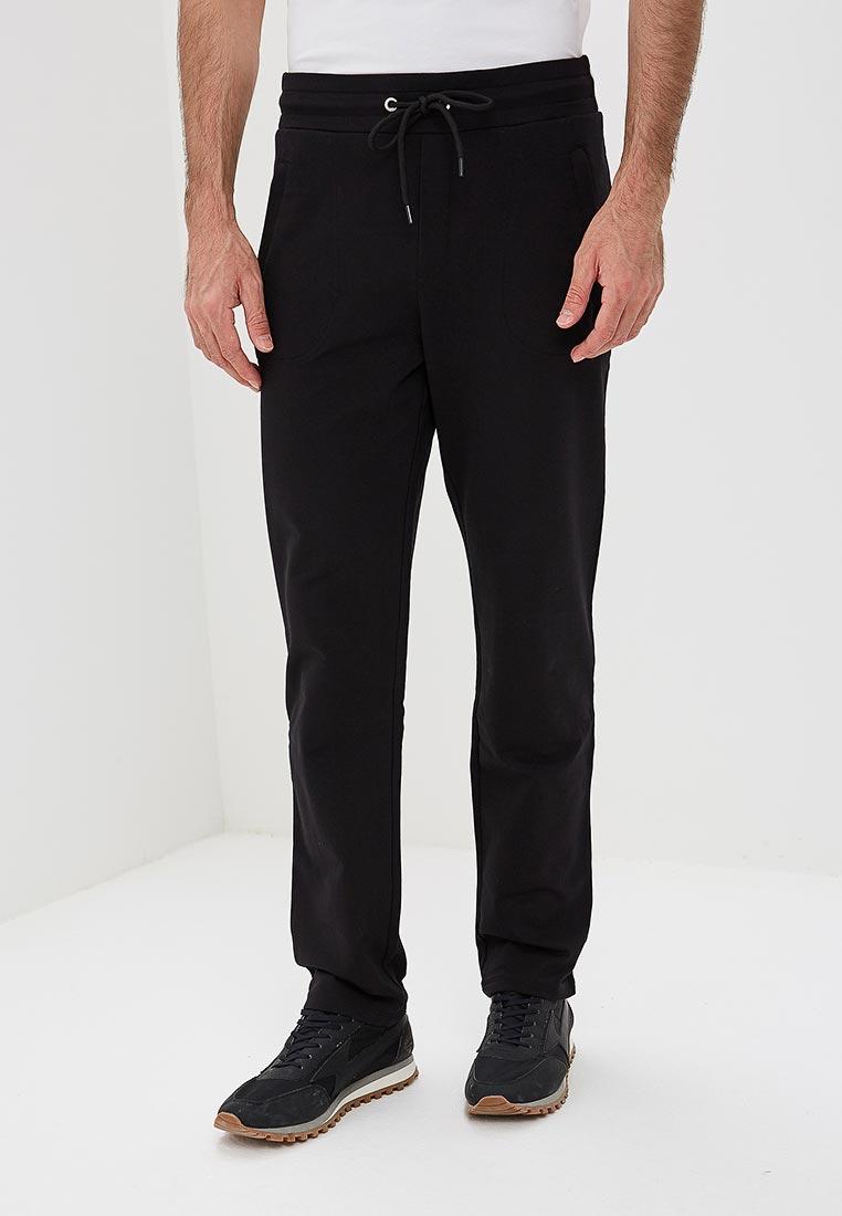 Мужские спортивные брюки Bikkembergs C 1 049 80 E 1949