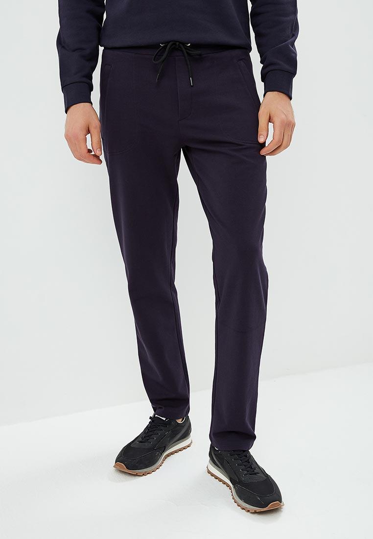 Мужские спортивные брюки Bikkembergs (Биккембергс) C 1 049 80 E 1949