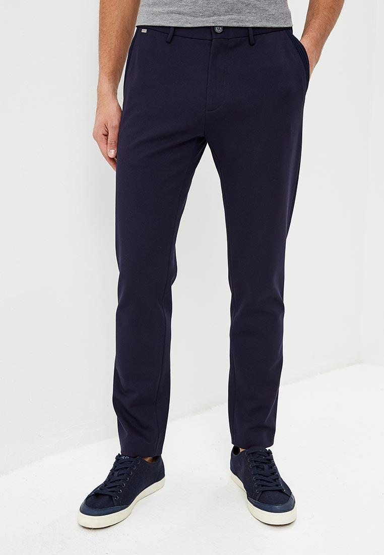 Мужские повседневные брюки Bikkembergs C 1 061 80 E 1969