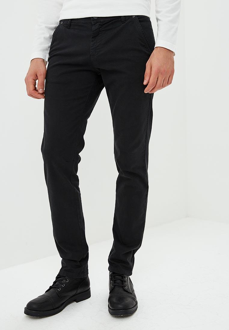 Мужские повседневные брюки Bikkembergs C P 101 00 S 3176