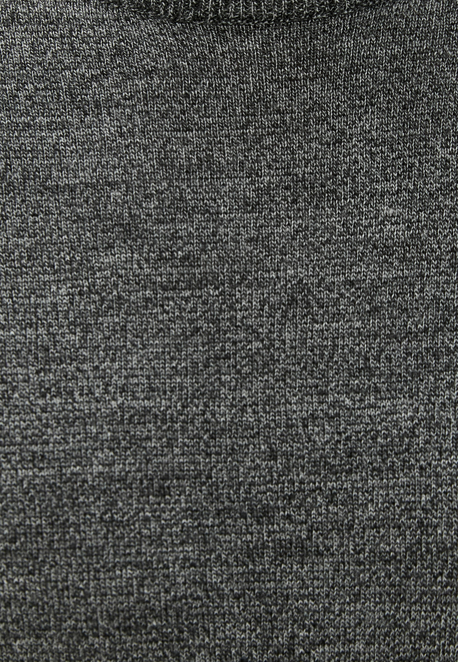 Водолазка Bikkembergs (Биккембергс) C S D34 10 X 1148: изображение 5
