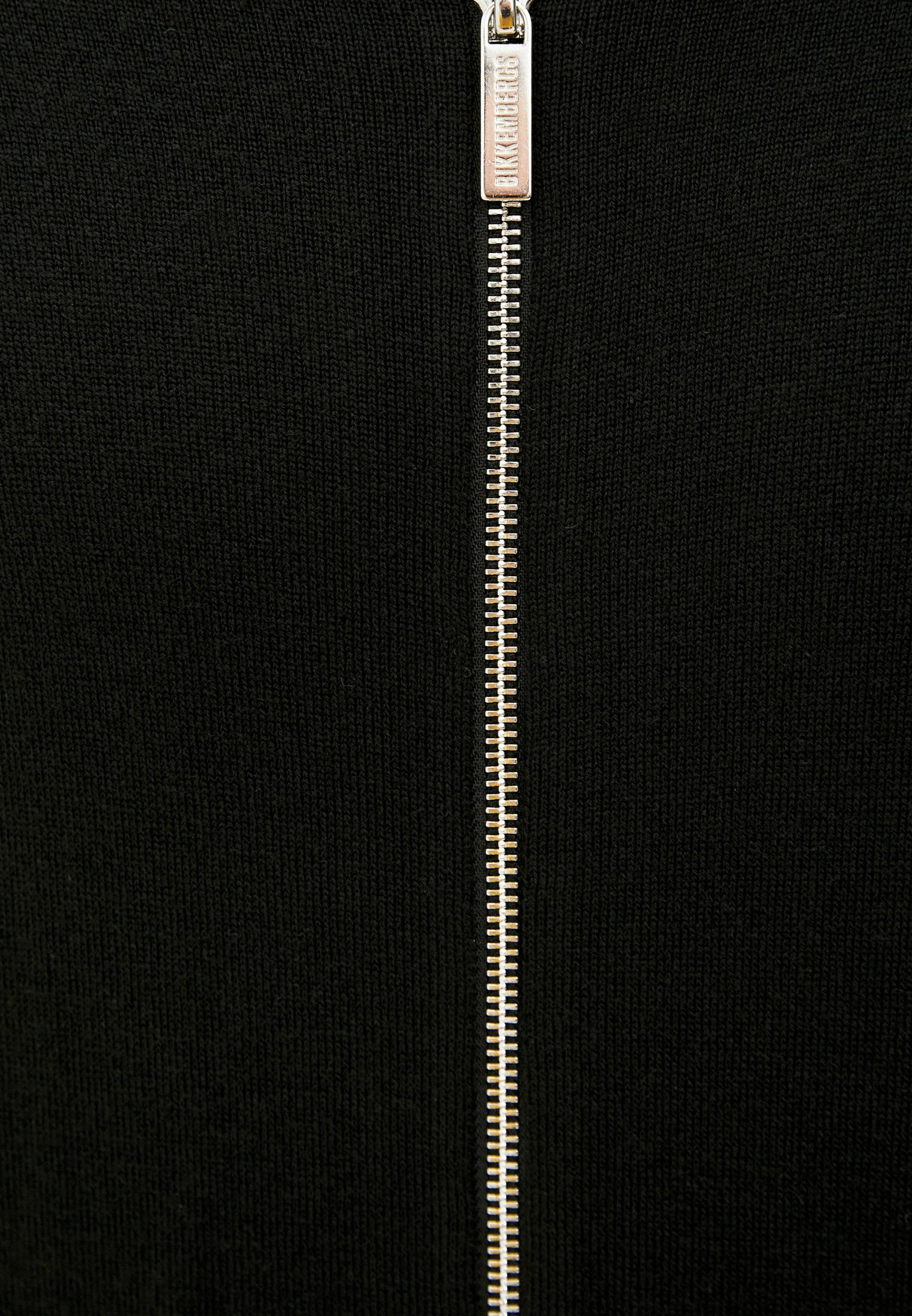 Кардиган Bikkembergs (Биккембергс) C S J25 10 X 1148: изображение 5