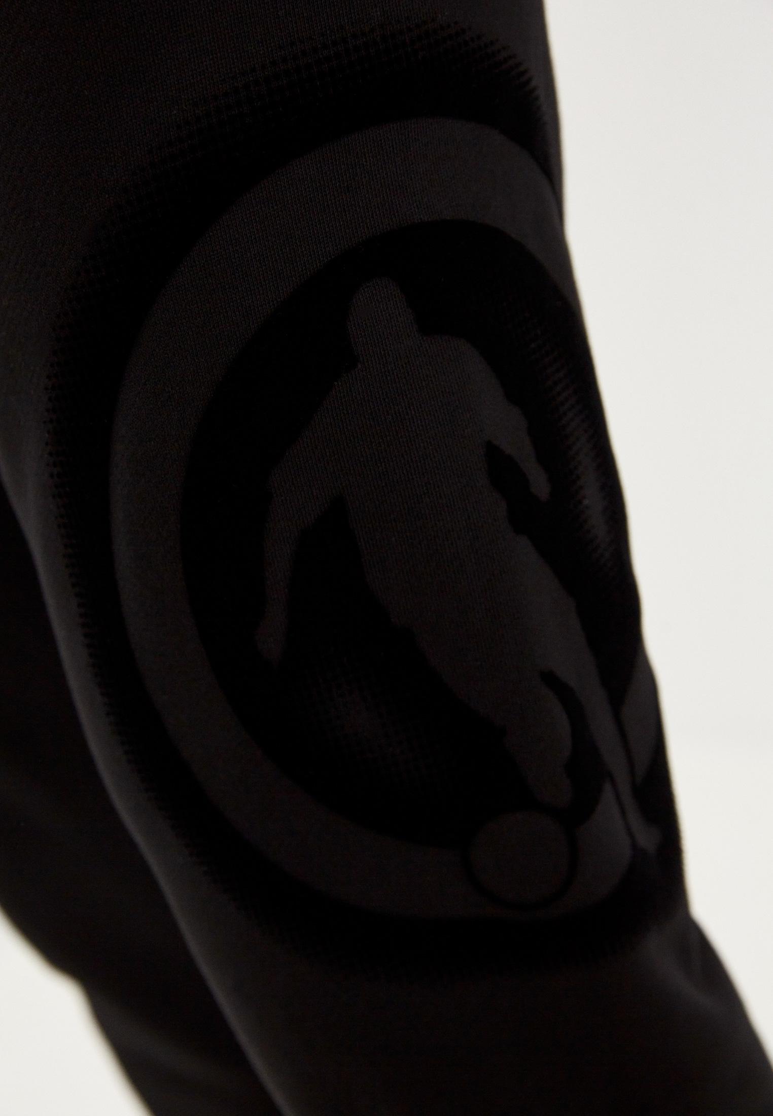 Мужские спортивные брюки Bikkembergs (Биккембергс) C 1 159 1T M 4121: изображение 5