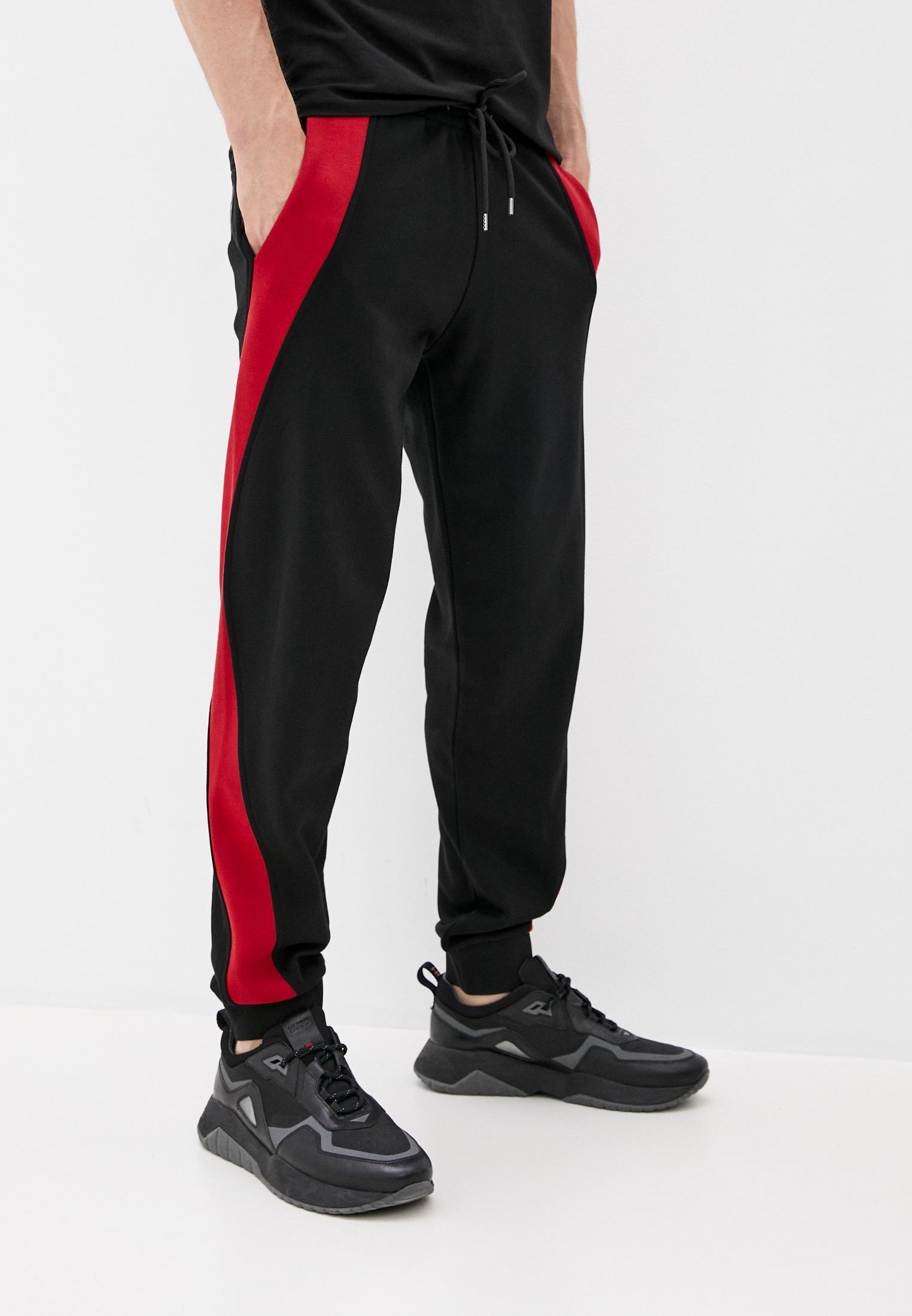 Мужские спортивные брюки Bikkembergs C 1 153 00 M 4225