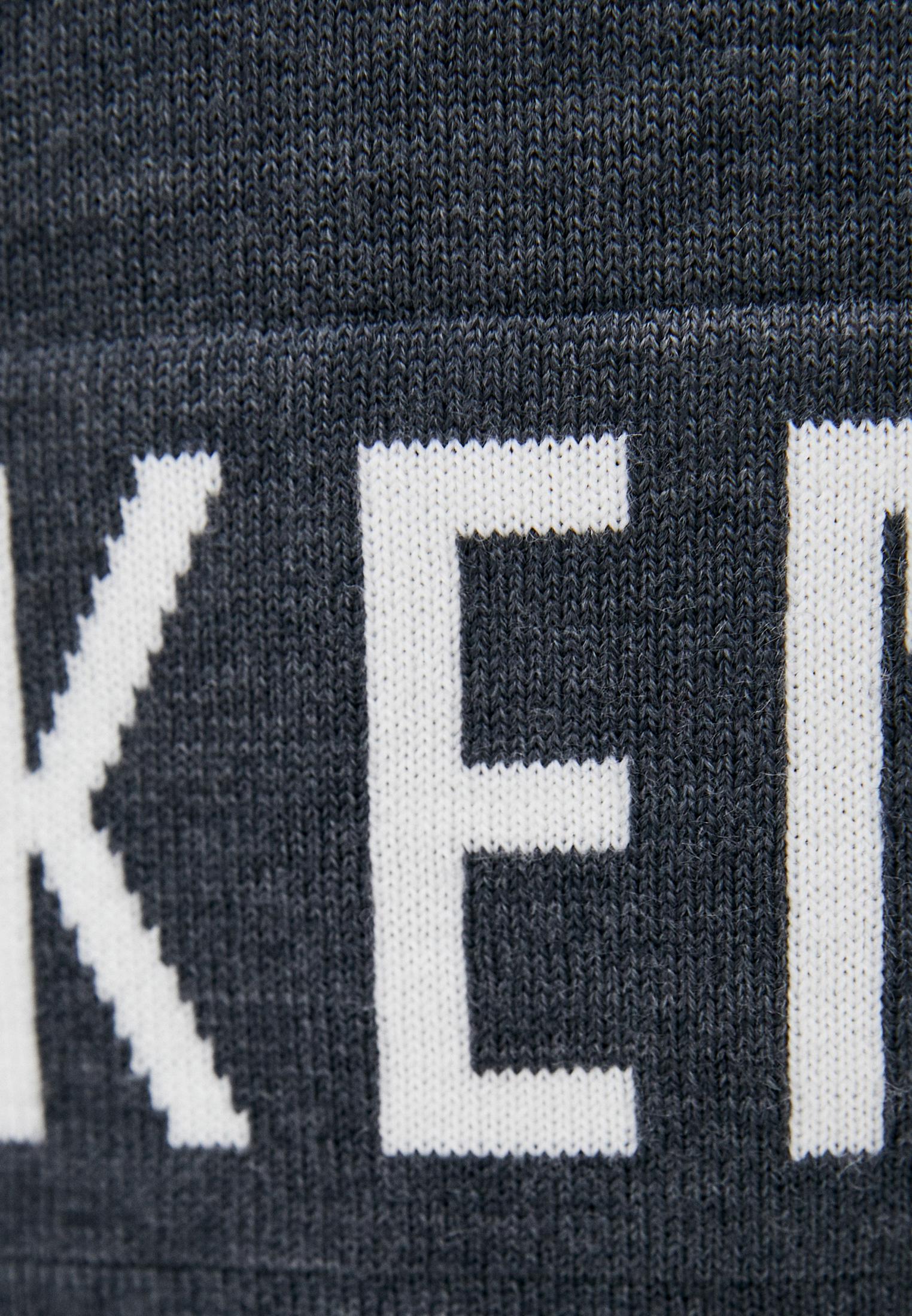 Джемпер Bikkembergs (Биккембергс) c s g83 10 x 1306: изображение 5