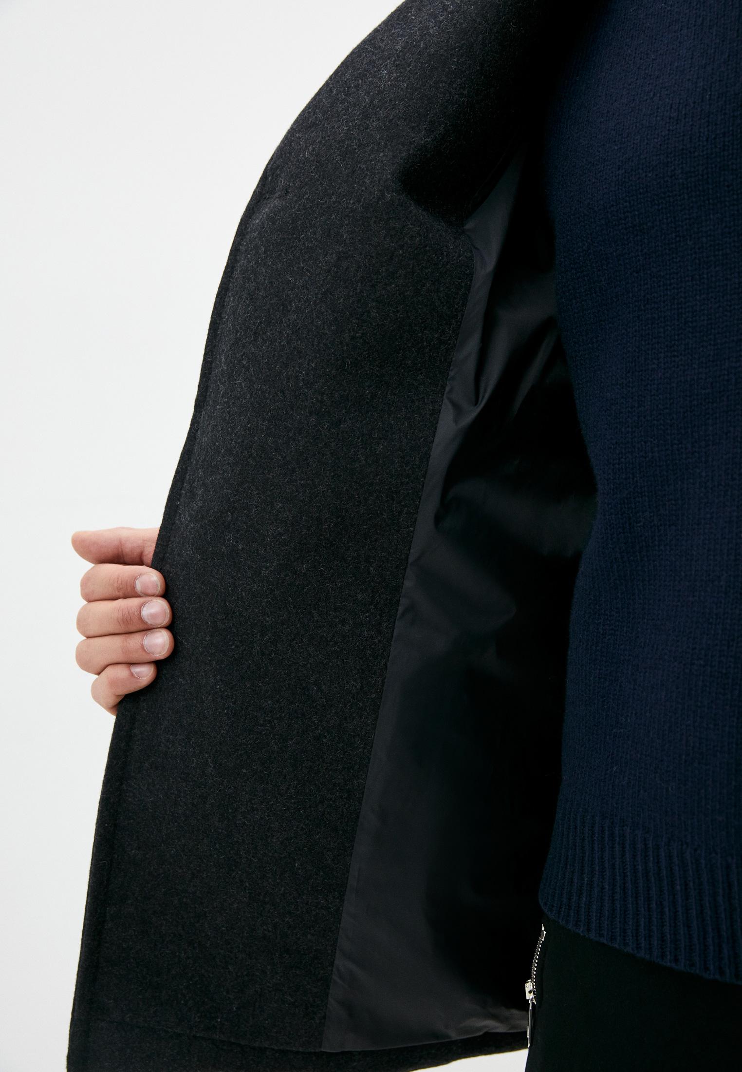 Куртка Bikkembergs C J 038 80 S 3464: изображение 6